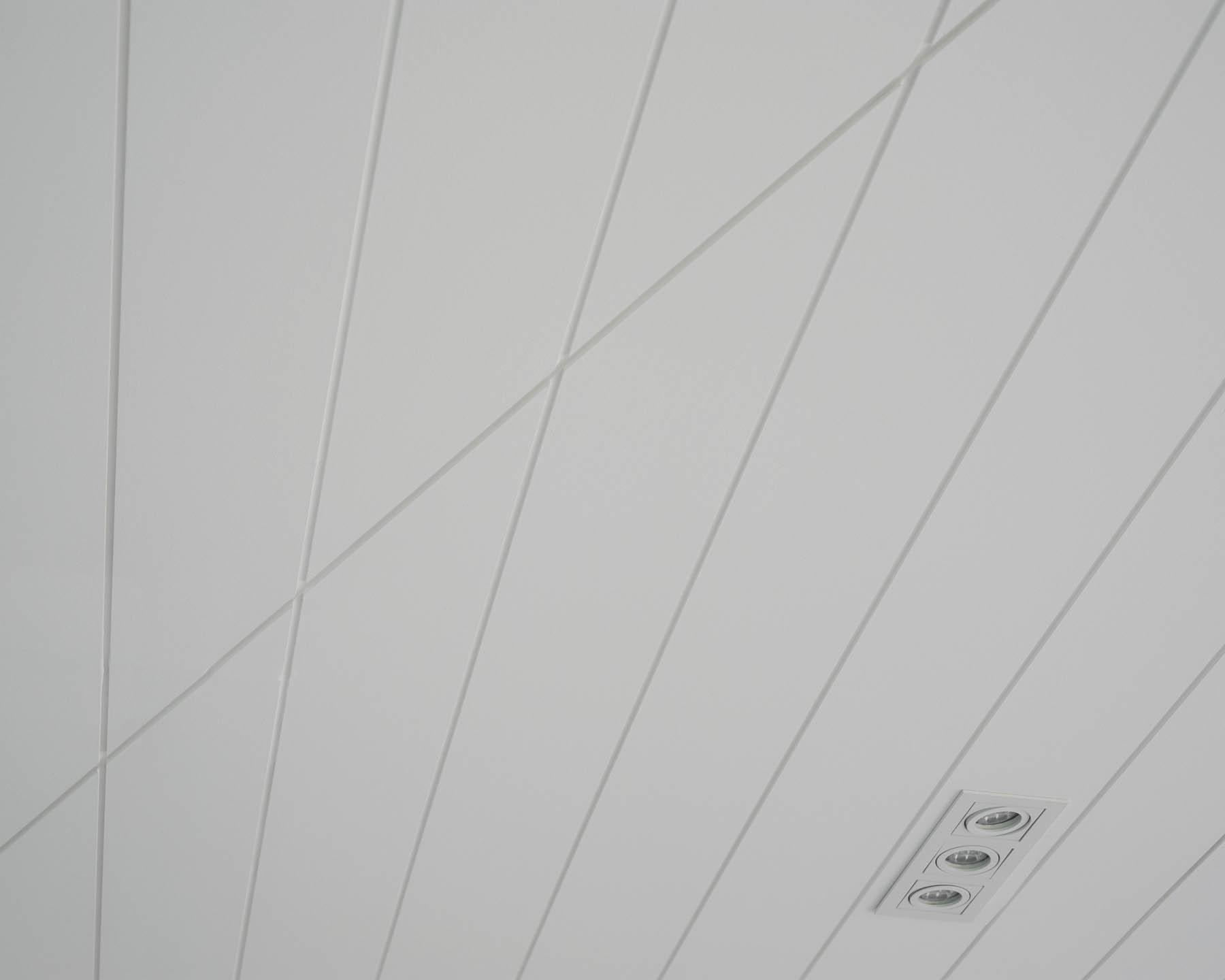 AMAT-0141-0045.jpg