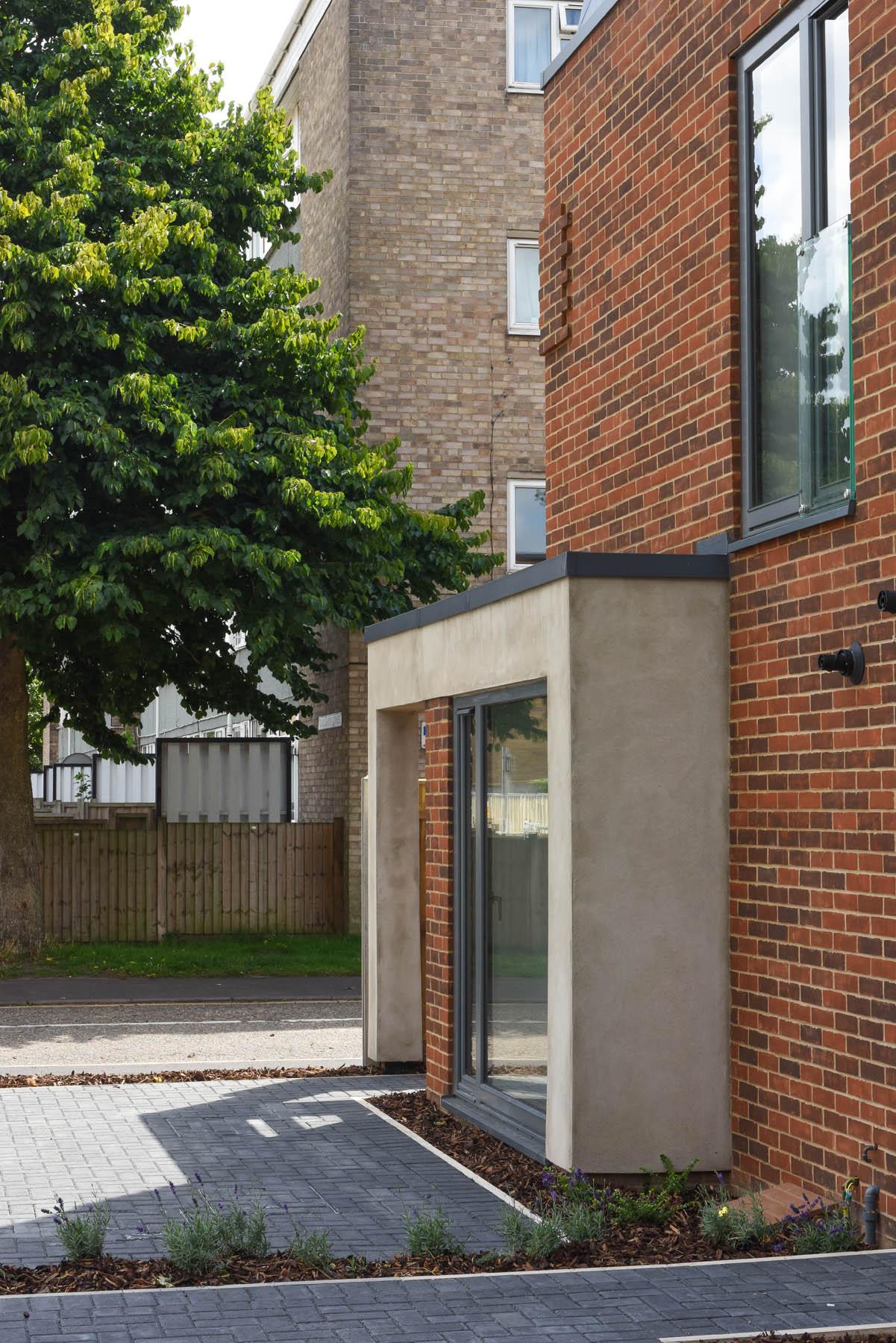 Browne Street-66.jpg