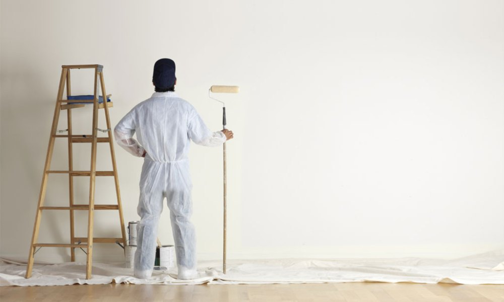 Painting-Company-for-Rental-Property.jpg