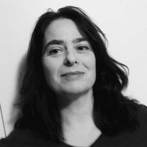 Rebecca Fortnum | Contributing artist | Autofiction | Maternal Journal | 2019