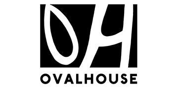 ovalhouse.jpg