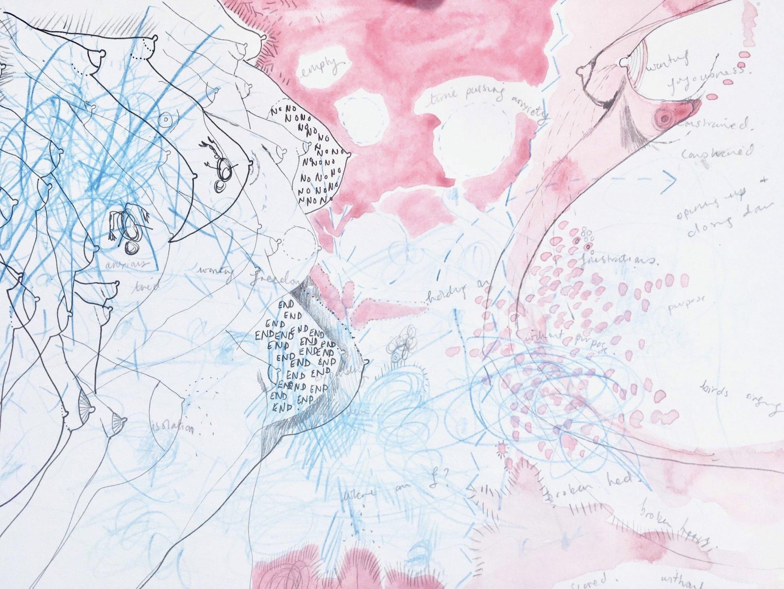 Ana Casas Broda   Kinderwunsch   Maternal Journal