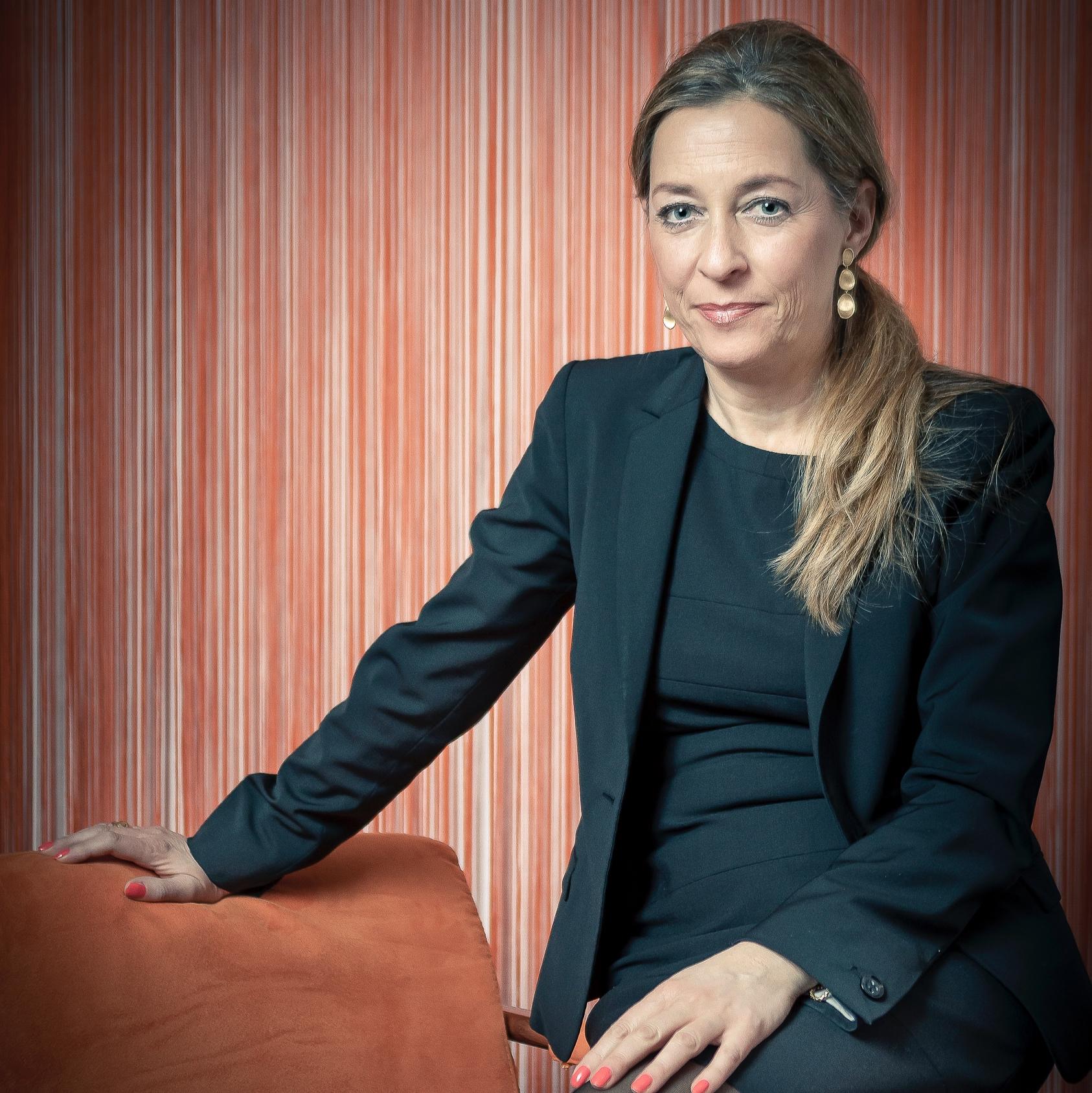 Julia Schulz - 9. Mai 2019Grenzen setzen und nein sagen – in Achtsamkeit, aber bestimmt!