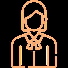 employee (5).png