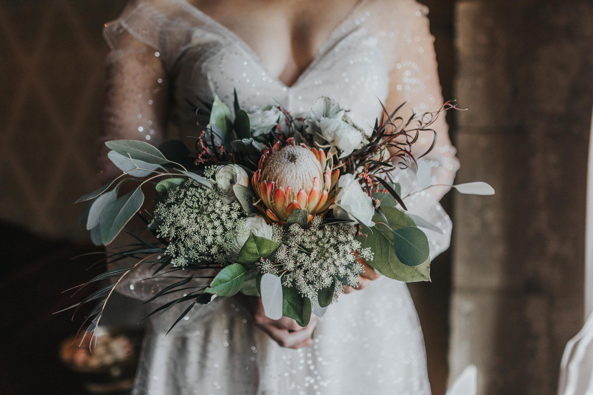 small-wedding-venue-omaha-tiny-luxe-elopement