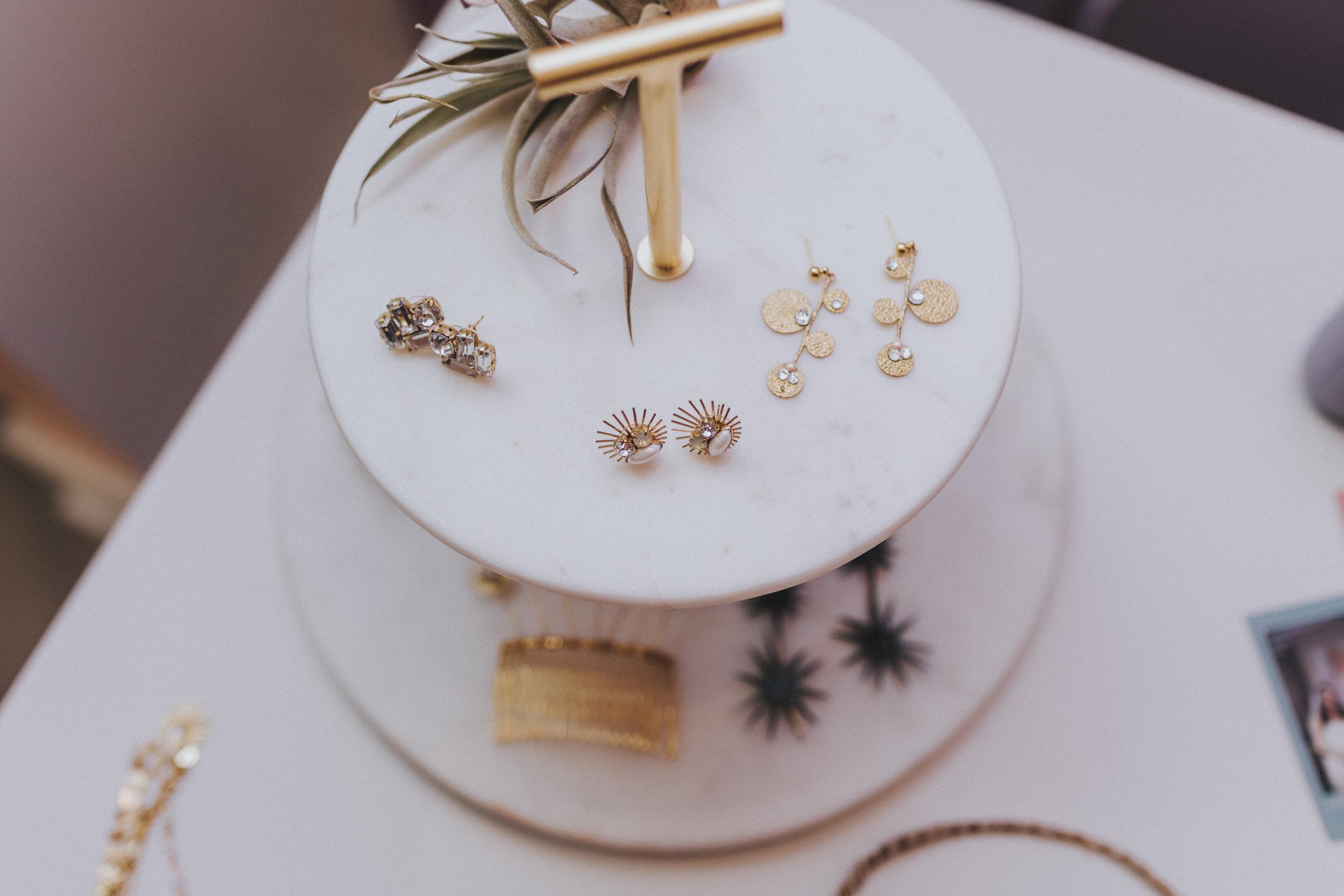 bridal-dress-shop-wedding-photographer-velvet-sage-photography