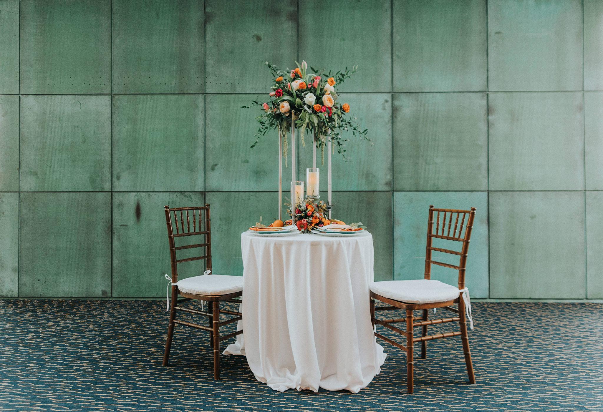 12omaha-wedding-photographer-planner-tiny-luxe-velvet-sage.jpg