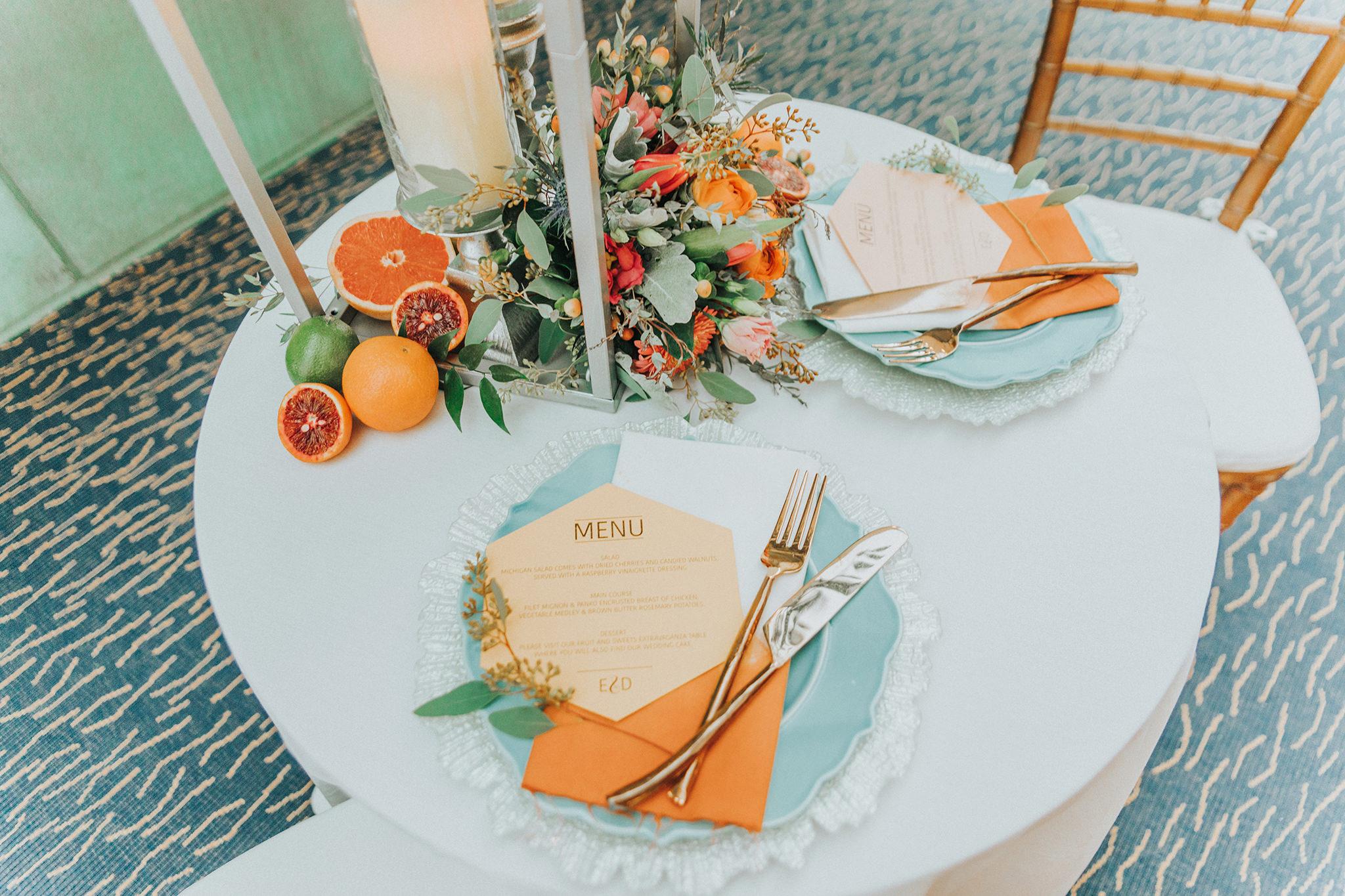 16omaha-wedding-photographer-planner-tiny-luxe-velvet-sage.jpg