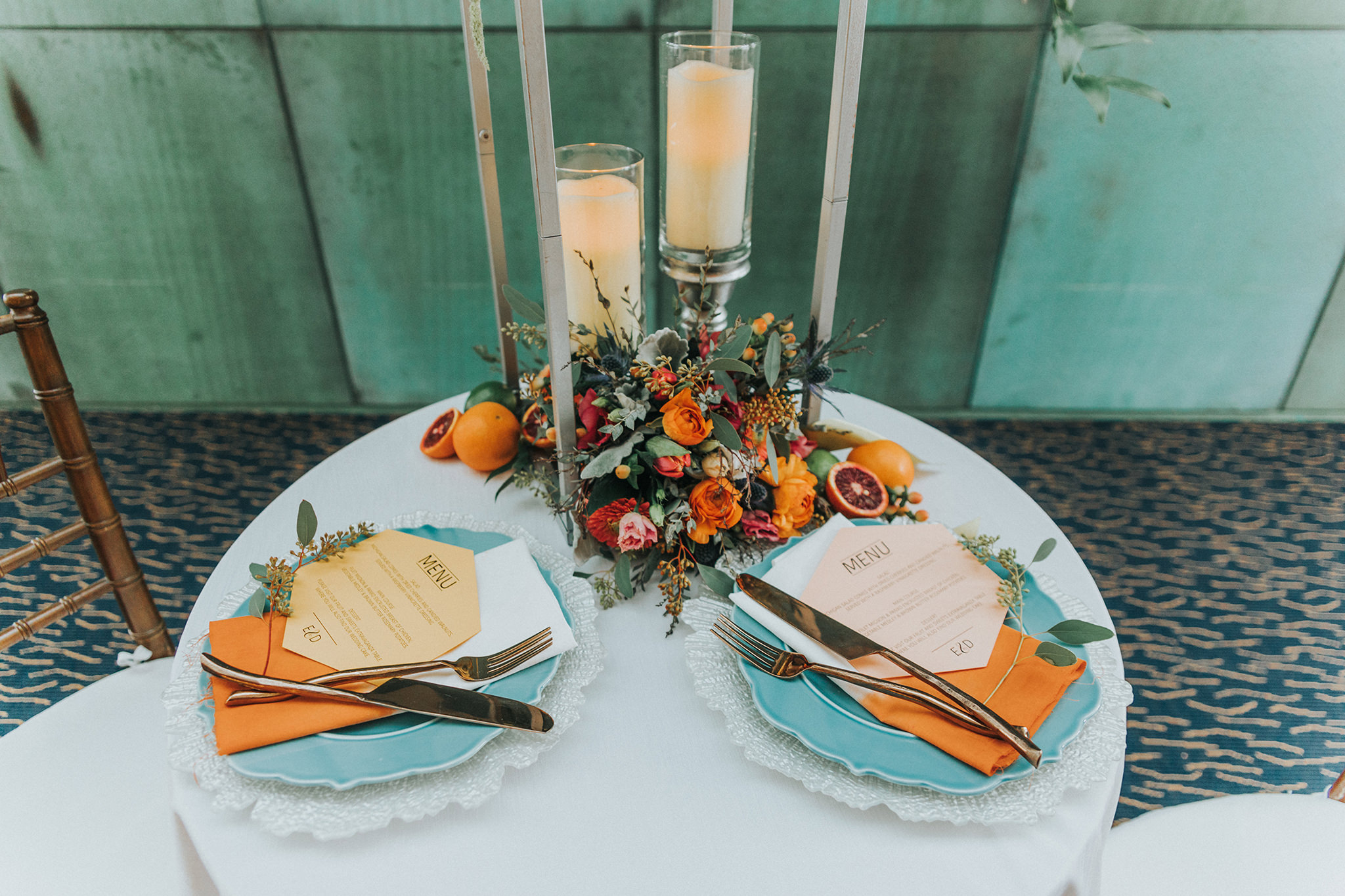 13omaha-wedding-photographer-planner-tiny-luxe-velvet-sage.jpg