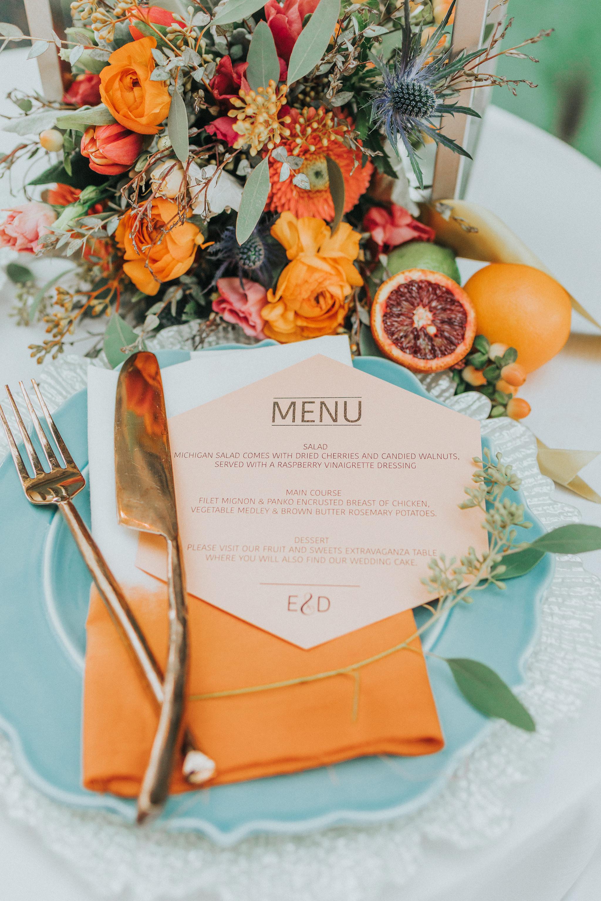 17omaha-wedding-photographer-planner-tiny-luxe-velvet-sage.jpg