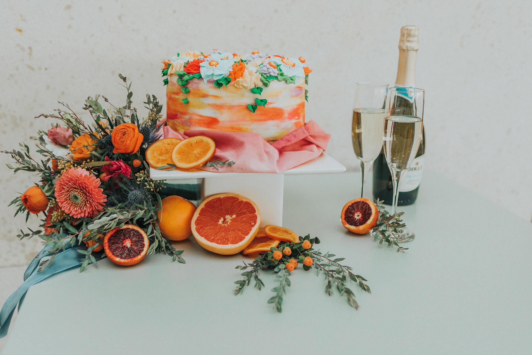 30omaha-wedding-photographer-planner-tiny-luxe-velvet-sage.jpg