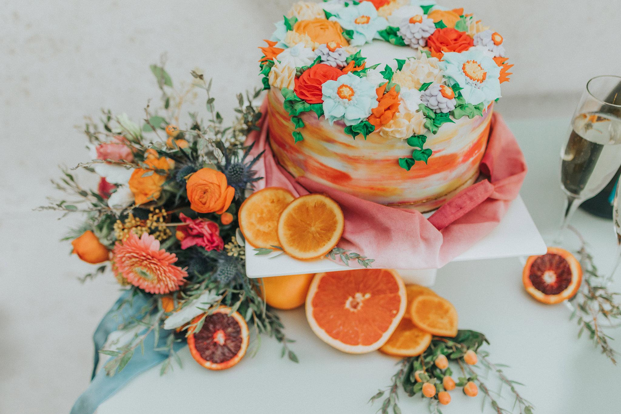 32omaha-wedding-photographer-planner-tiny-luxe-velvet-sage.jpg