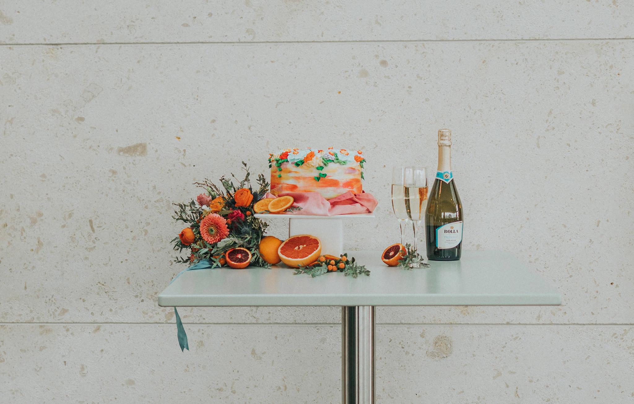 28omaha-wedding-photographer-planner-tiny-luxe-velvet-sage.jpg