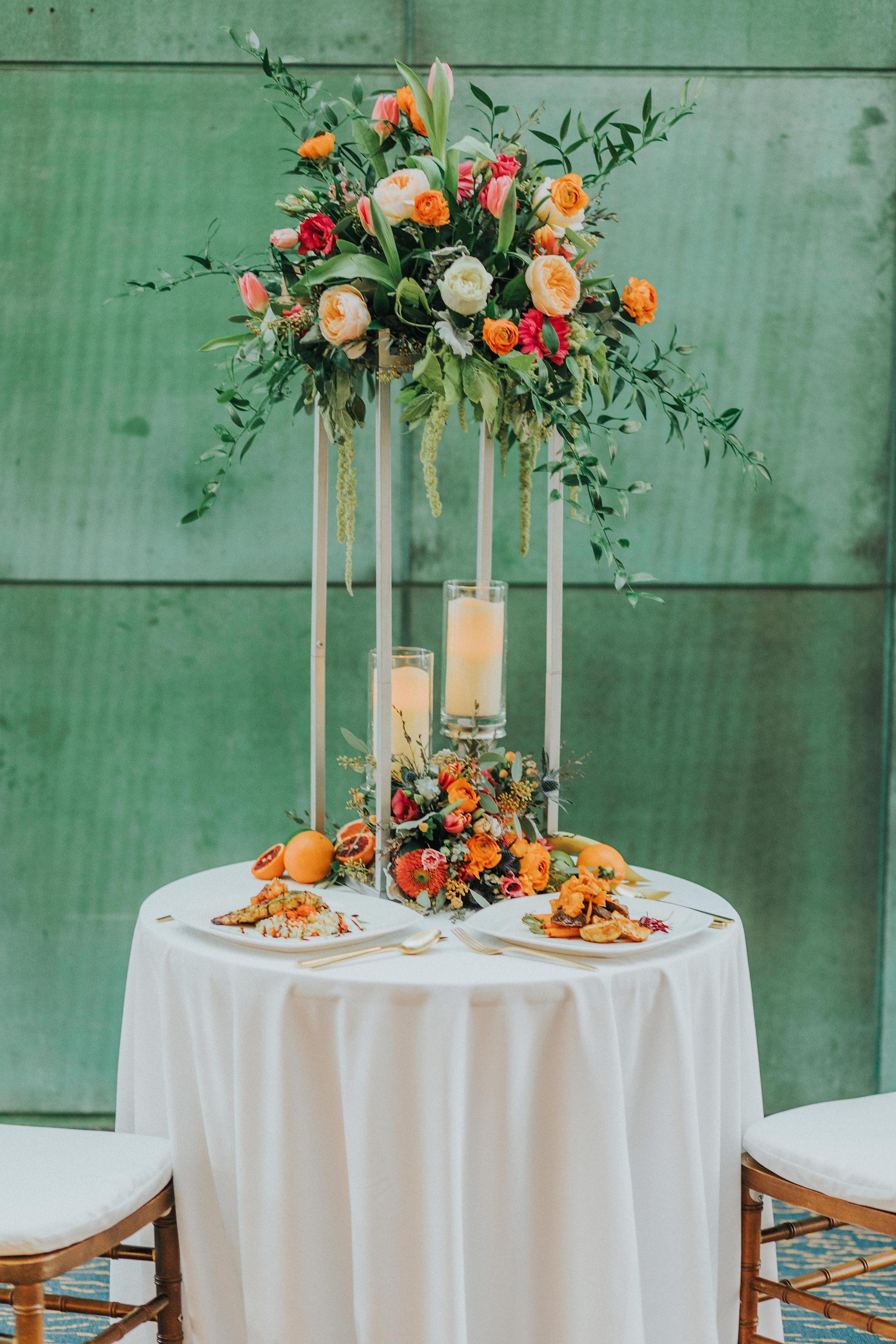 54 omaha-wedding-photographer-planner-tiny-luxe-velvet-sage.jpg