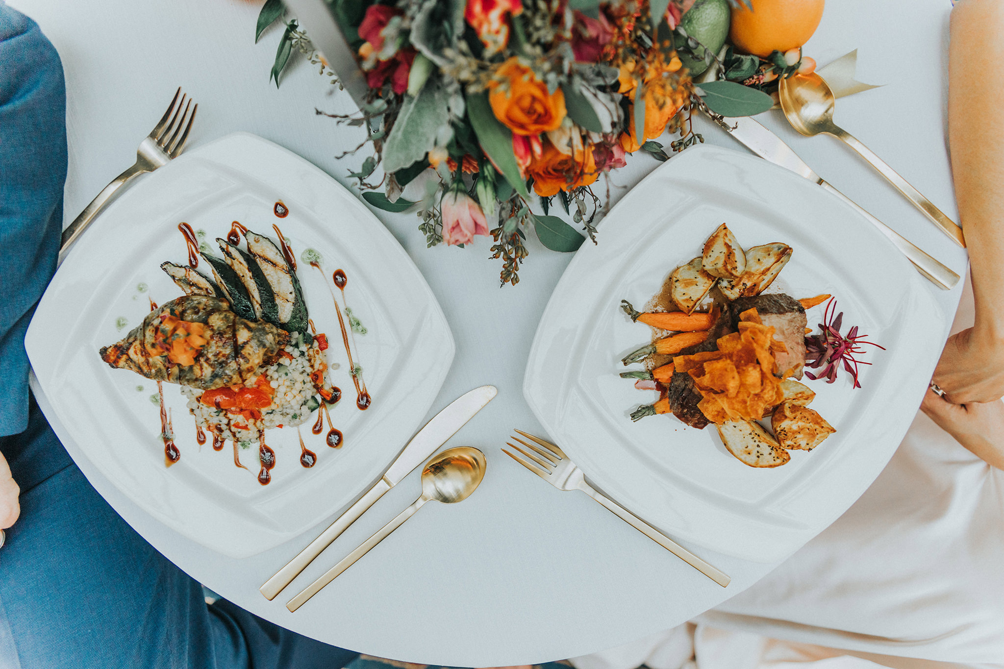 56 omaha-wedding-photographer-planner-tiny-luxe-velvet-sage.jpg