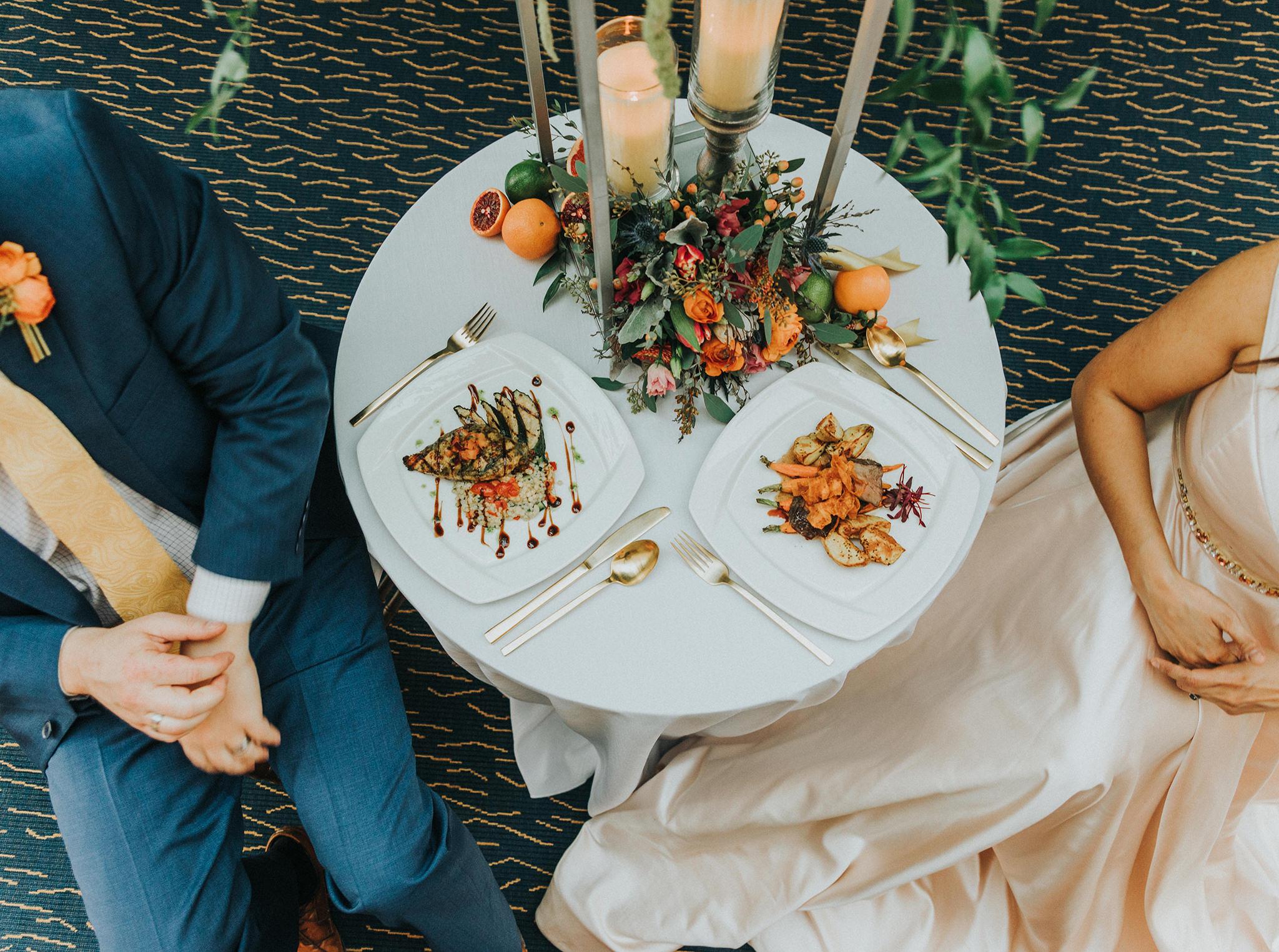 62 omaha-wedding-photographer-planner-tiny-luxe-velvet-sage.jpg