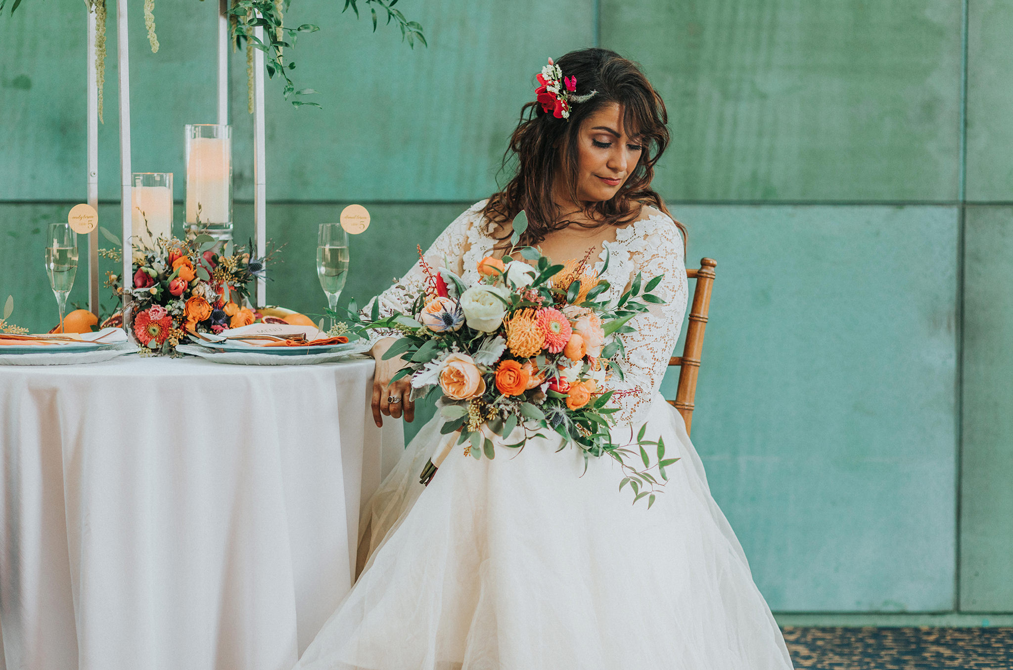 116 omaha-wedding-photographer-planner-tiny-luxe-velvet-sage.jpg