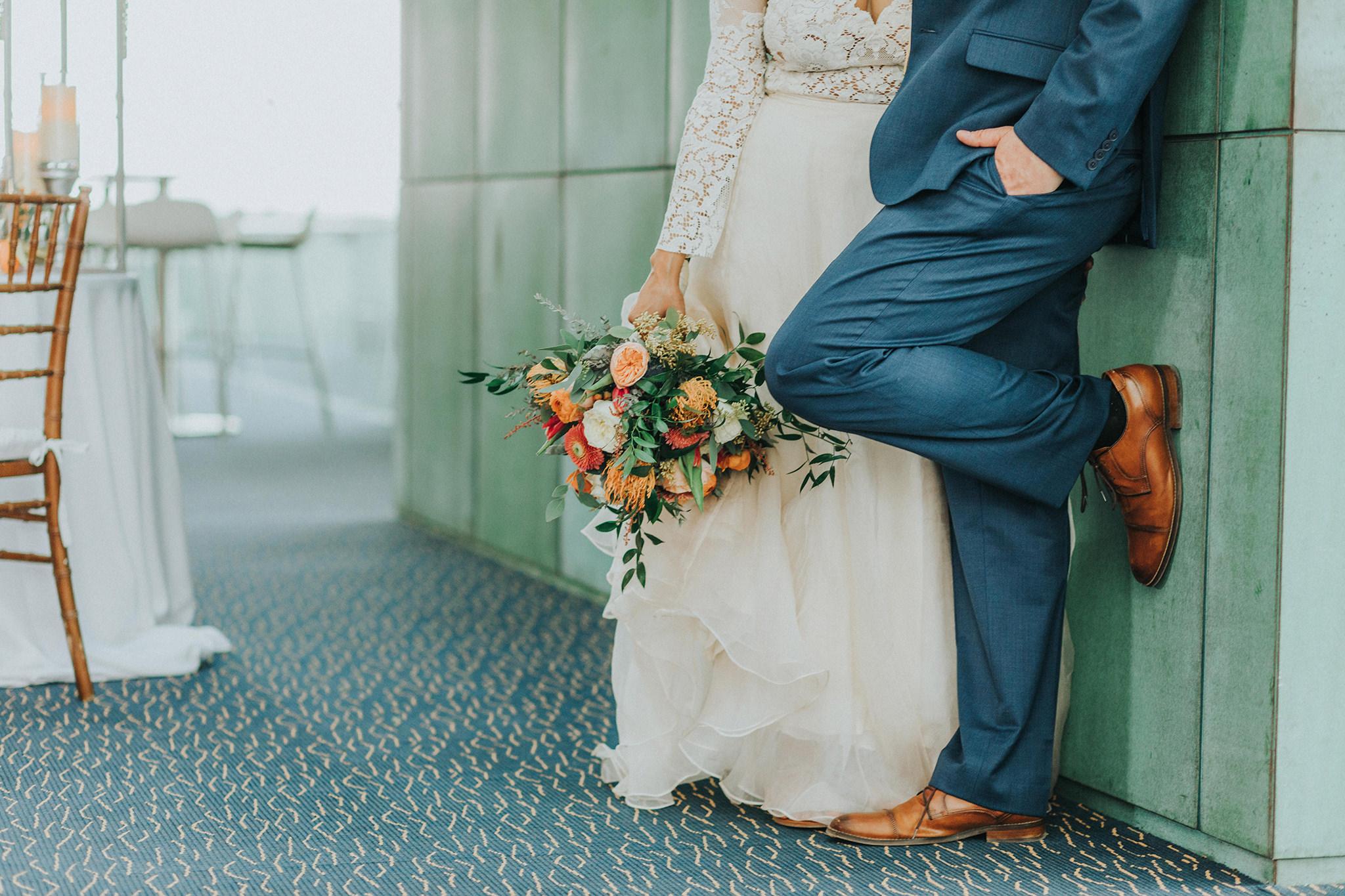 121 omaha-wedding-photographer-planner-tiny-luxe-velvet-sage.jpg