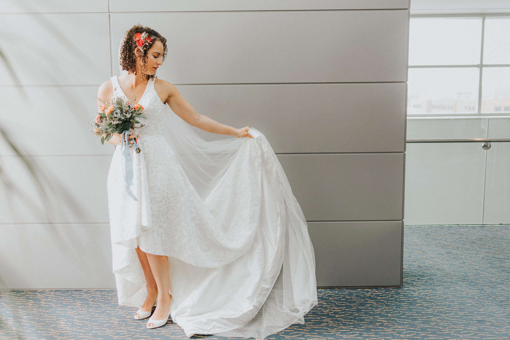 154 omaha-wedding-photographer-planner-tiny-luxe-velvet-sage.jpg