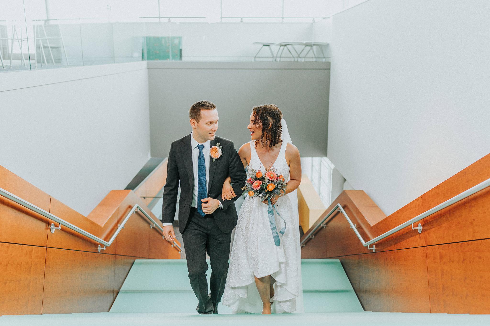 158 omaha-wedding-photographer-planner-tiny-luxe-velvet-sage.jpg