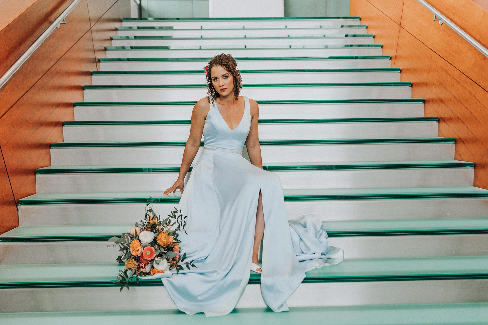 180 omaha-wedding-photographer-planner-tiny-luxe-velvet-sage.jpg