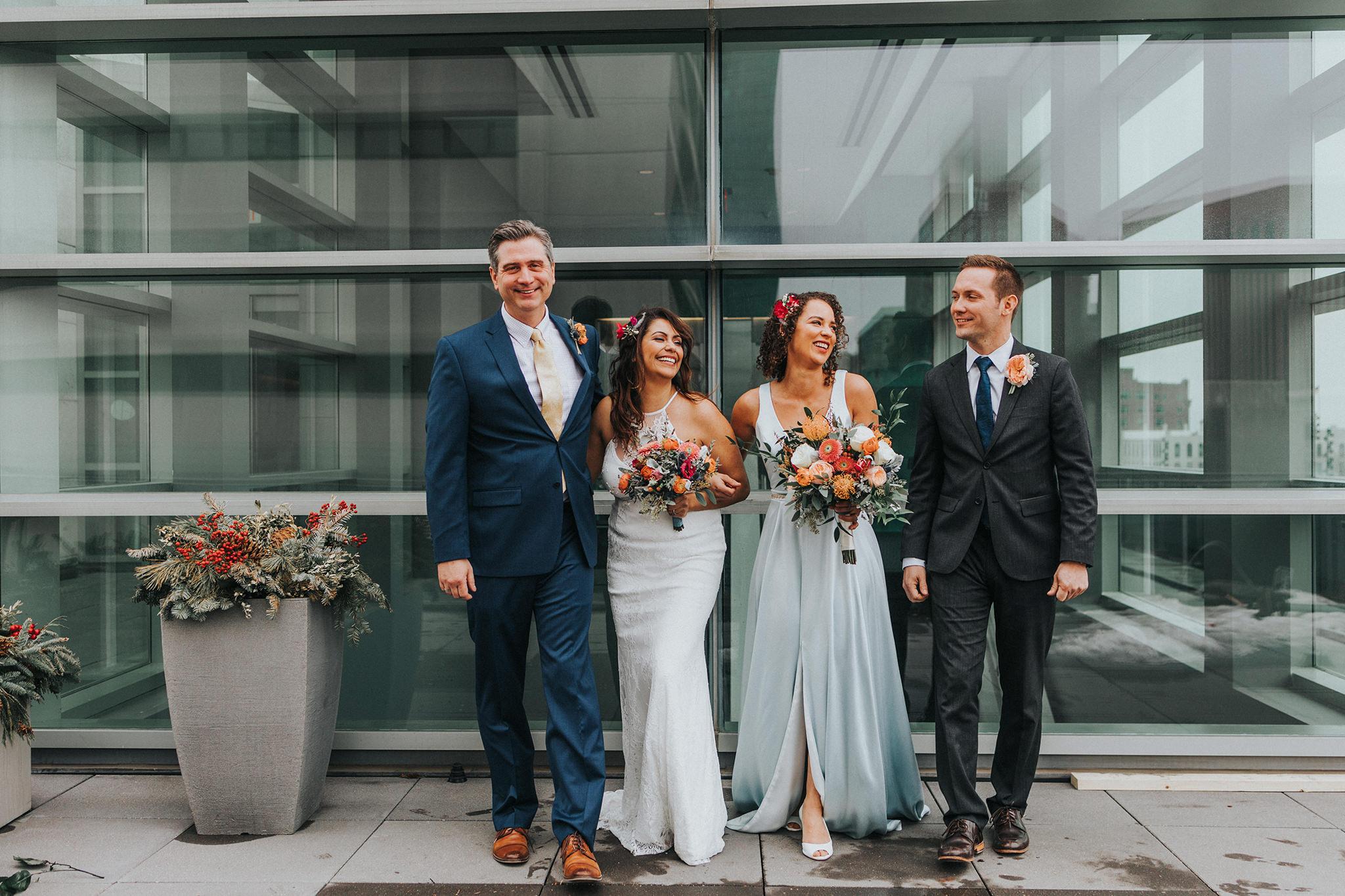 177 omaha-wedding-photographer-planner-tiny-luxe-velvet-sage.jpg