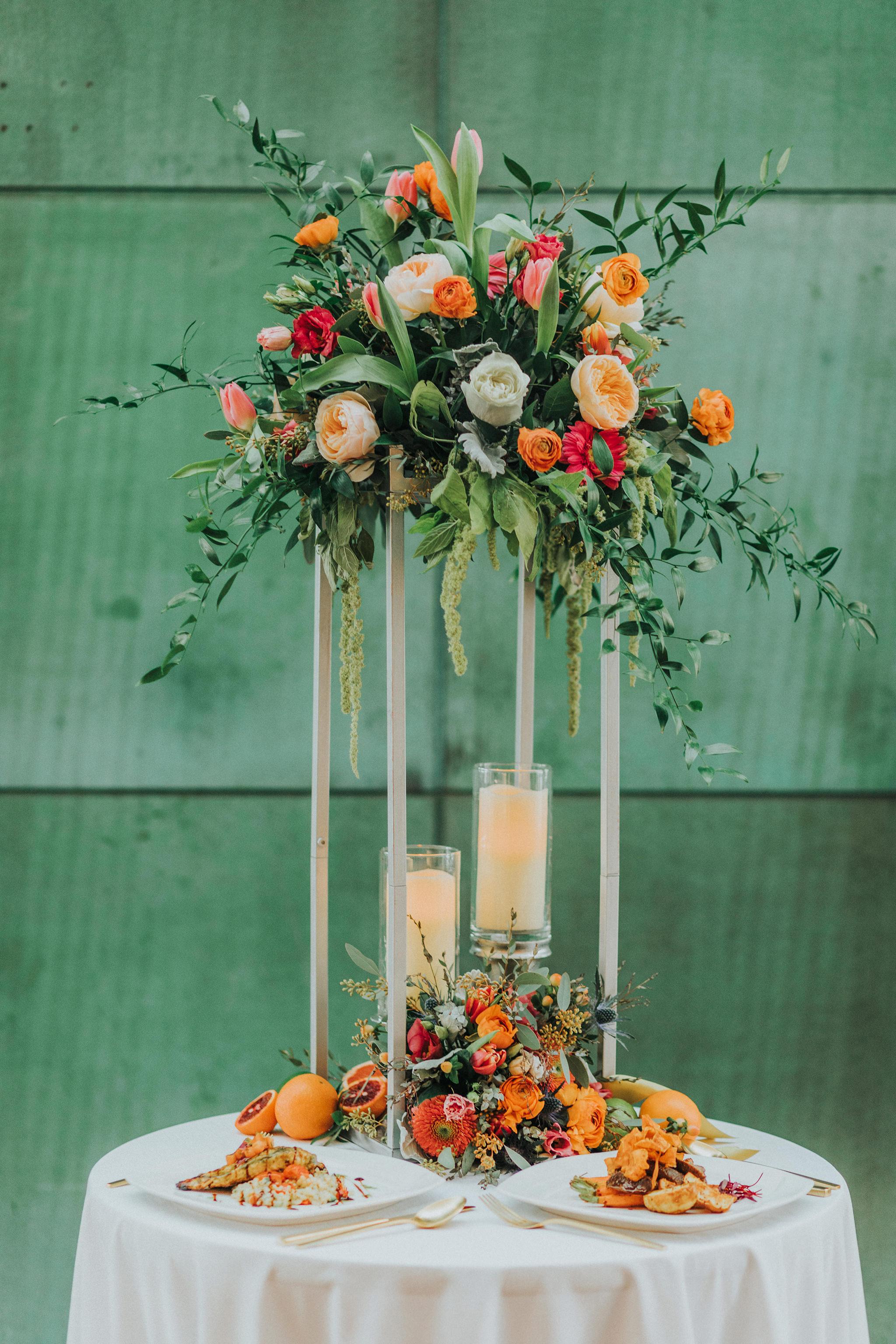 53 omaha-wedding-photographer-planner-tiny-luxe-velvet-sage.jpg