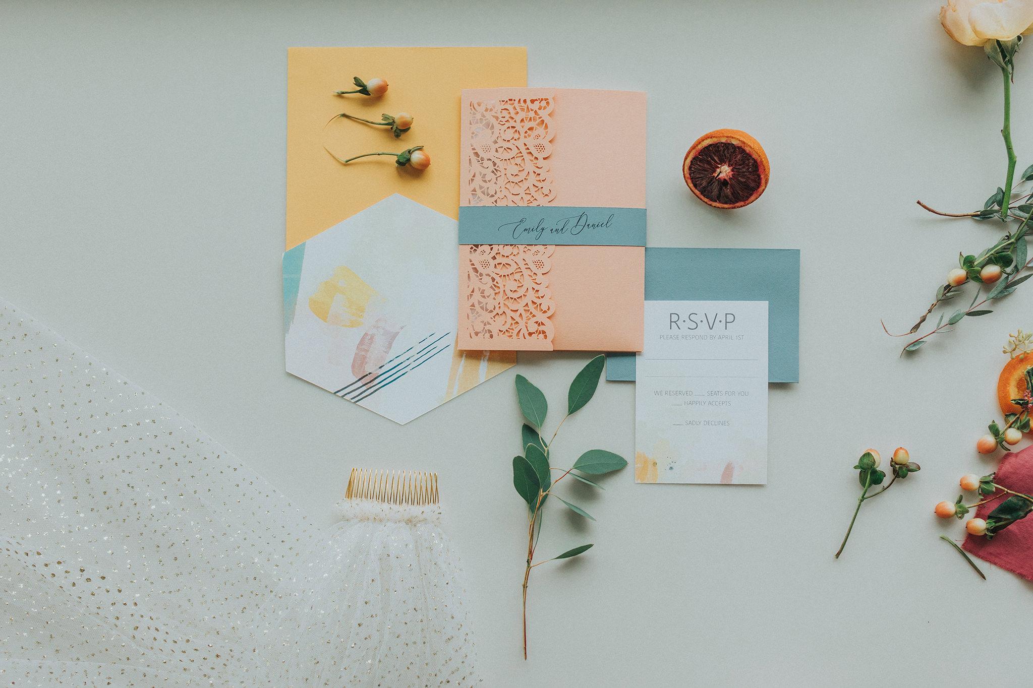 103 omaha-wedding-photographer-planner-tiny-luxe-velvet-sage.jpg