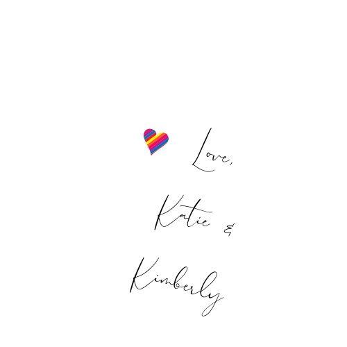 Copy of Love, Katie & Kimberly.jpg