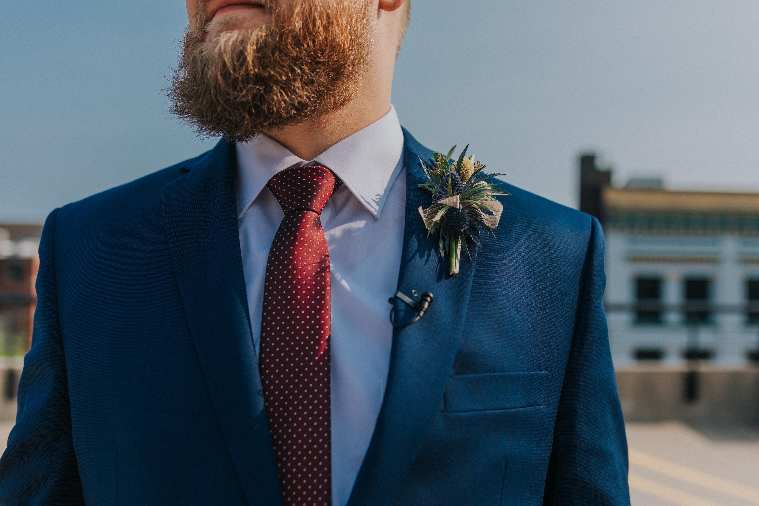 5omaha-old-market-intimate-summer-wedding-tiny-luxe-elopement.jpg