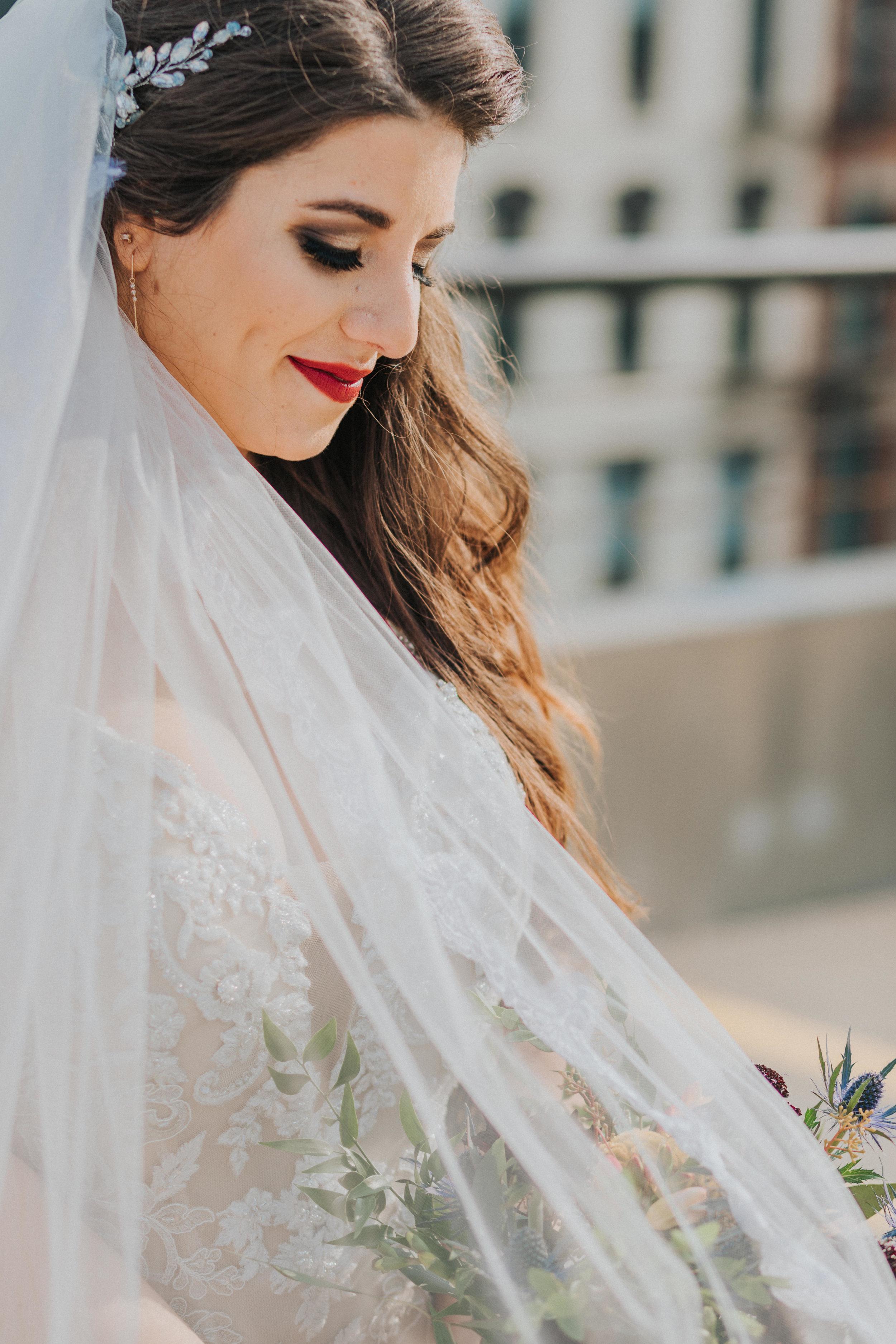 38omaha-old-market-intimate-summer-wedding-tiny-luxe-elopement.jpg