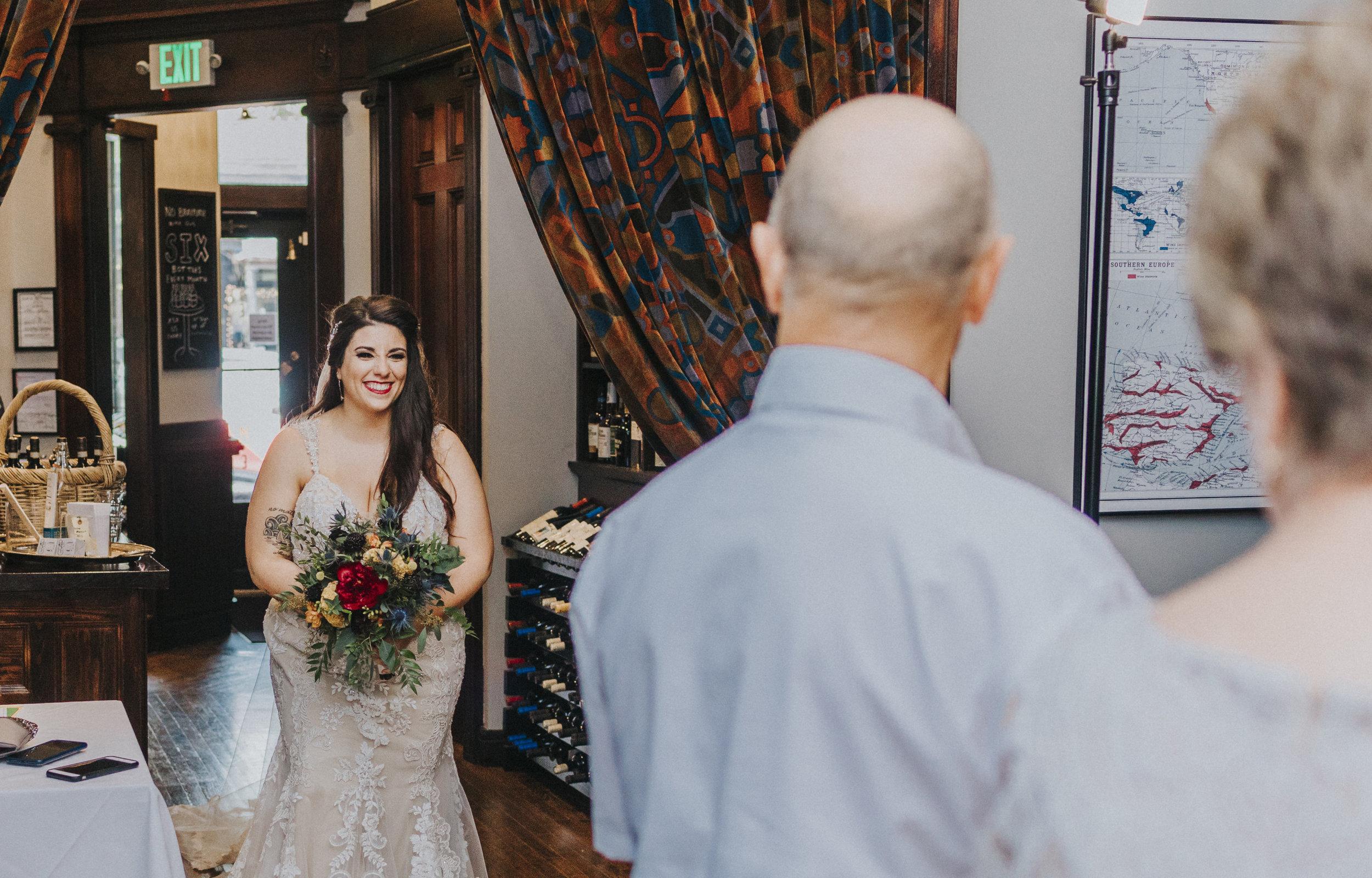 65 tiny-luxe-weddings-custom-elopement-summer-omaha-old-market.jpg