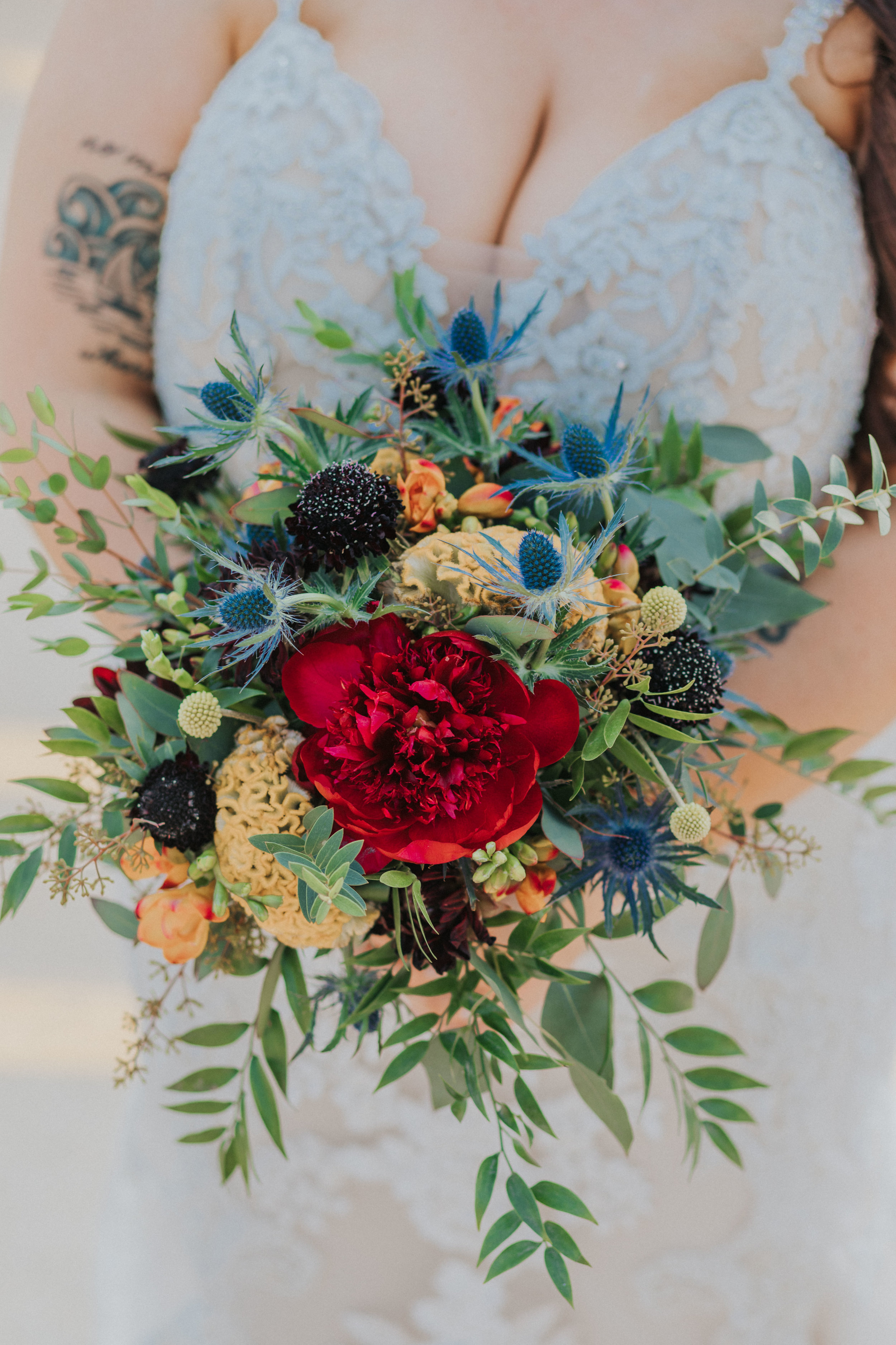 44omaha-old-market-intimate-summer-wedding-tiny-luxe-elopement.jpg