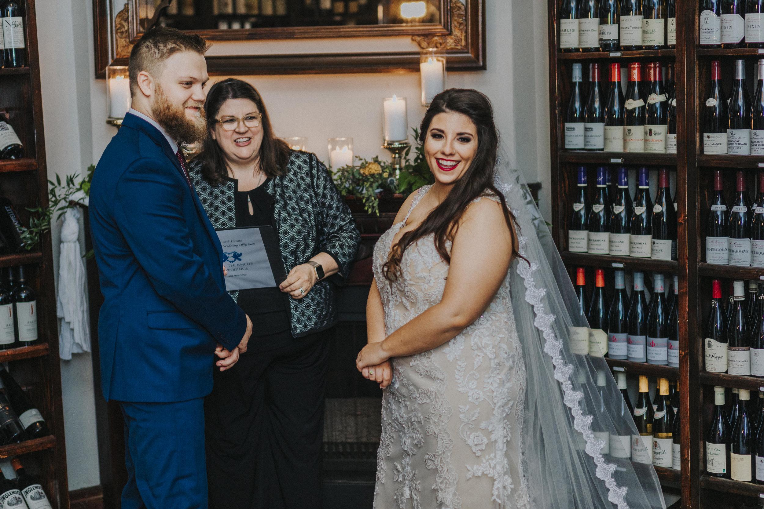 70 tiny-luxe-weddings-custom-elopement-summer-omaha-old-market.jpg