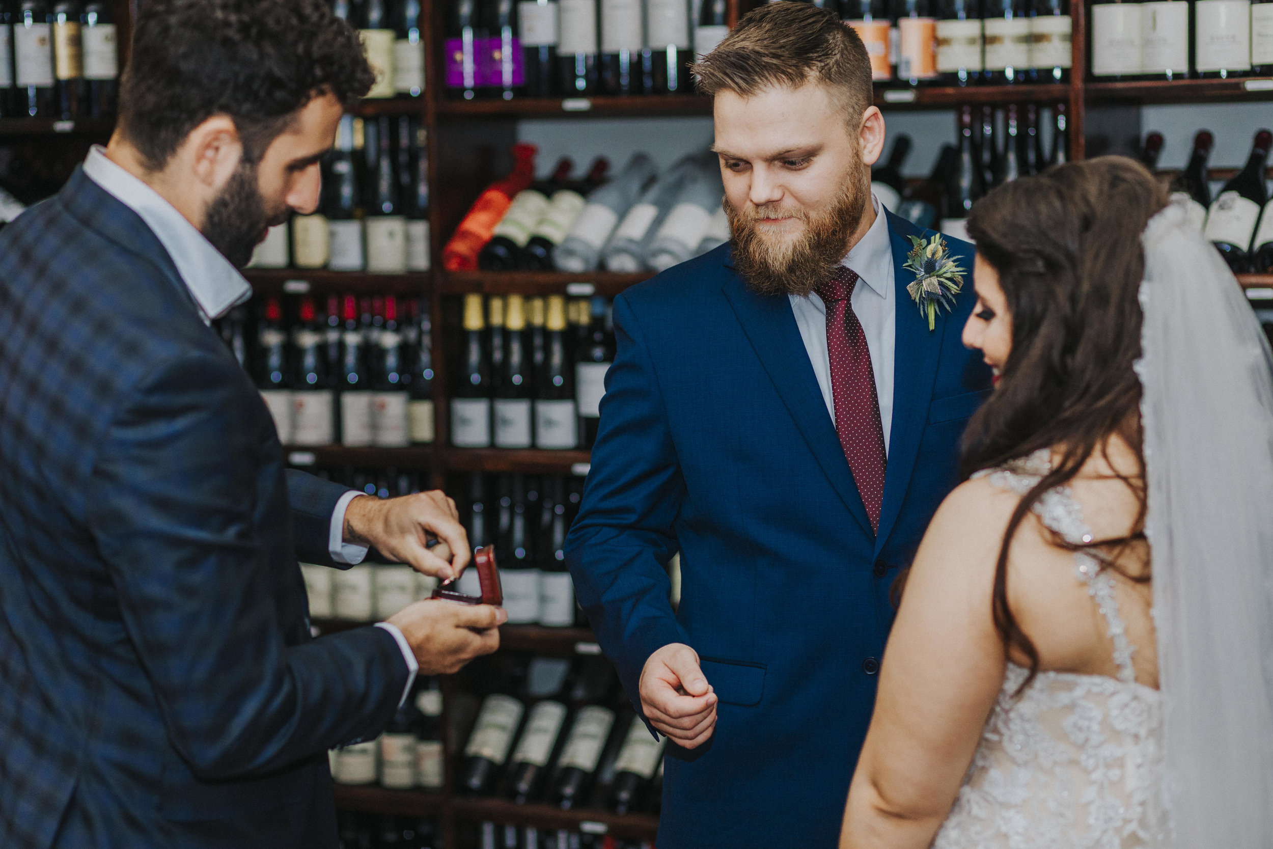 76 tiny-luxe-weddings-custom-elopement-summer-omaha-old-market.jpg