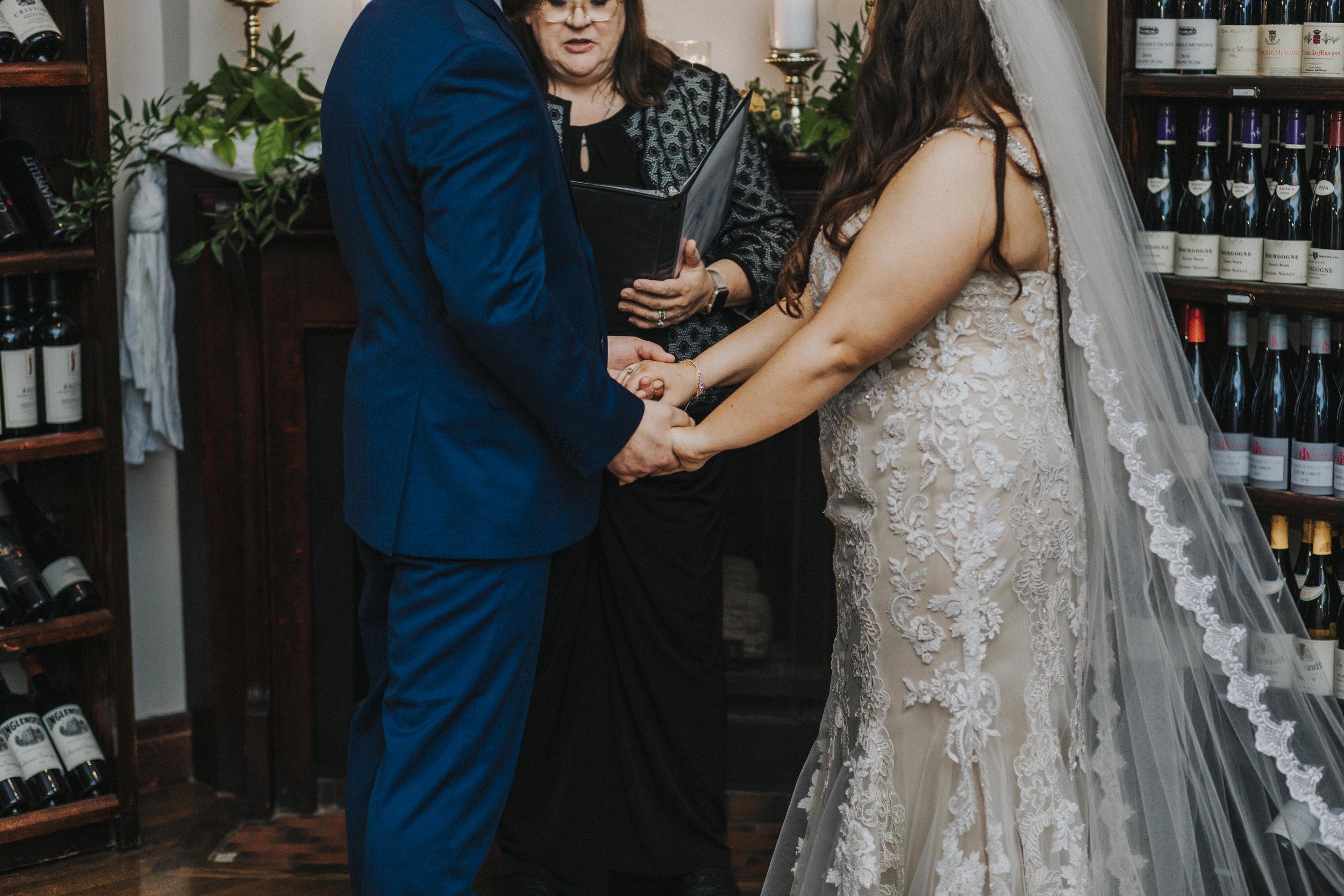 73 tiny-luxe-weddings-custom-elopement-summer-omaha-old-market.jpg