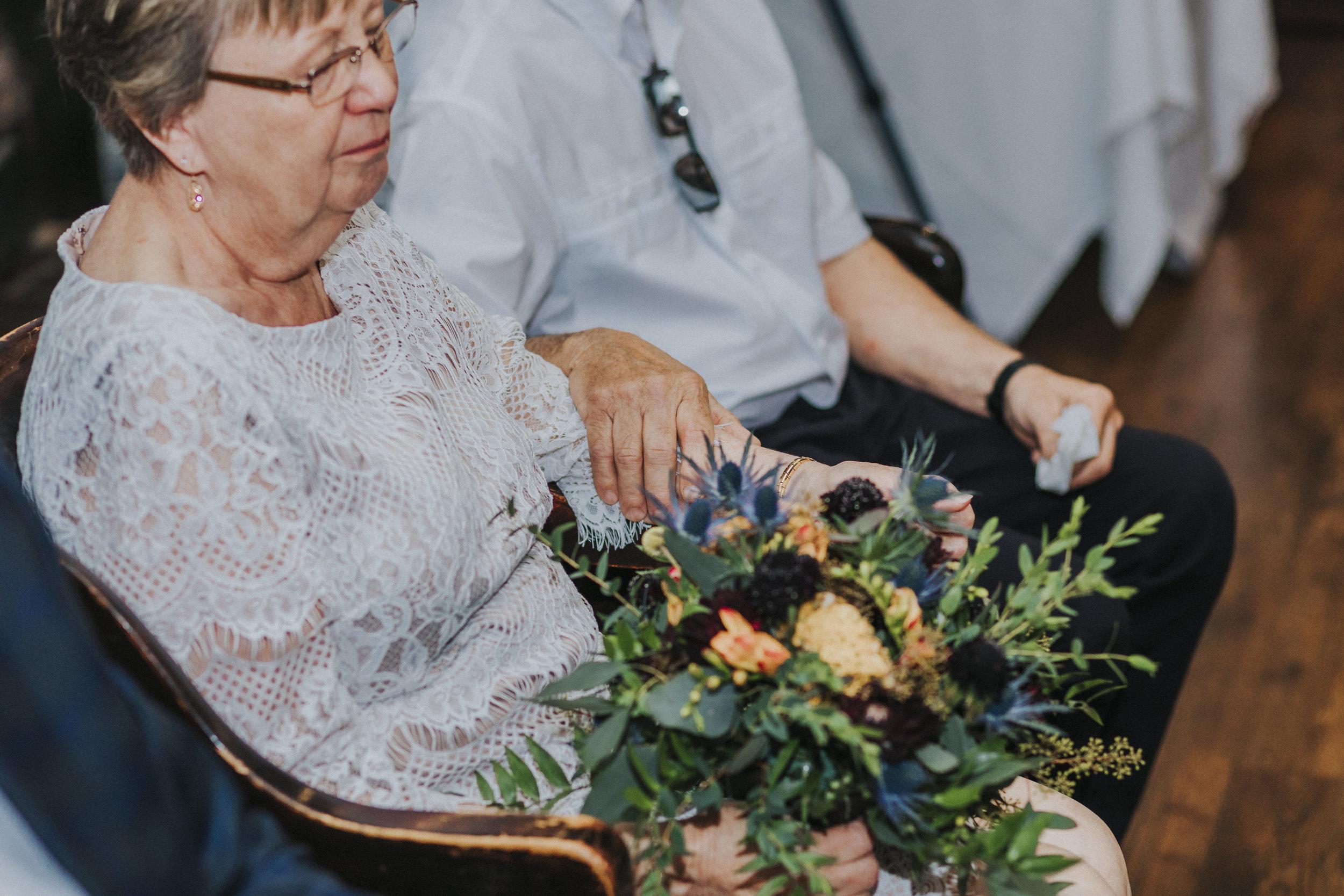 75 tiny-luxe-weddings-custom-elopement-summer-omaha-old-market.jpg