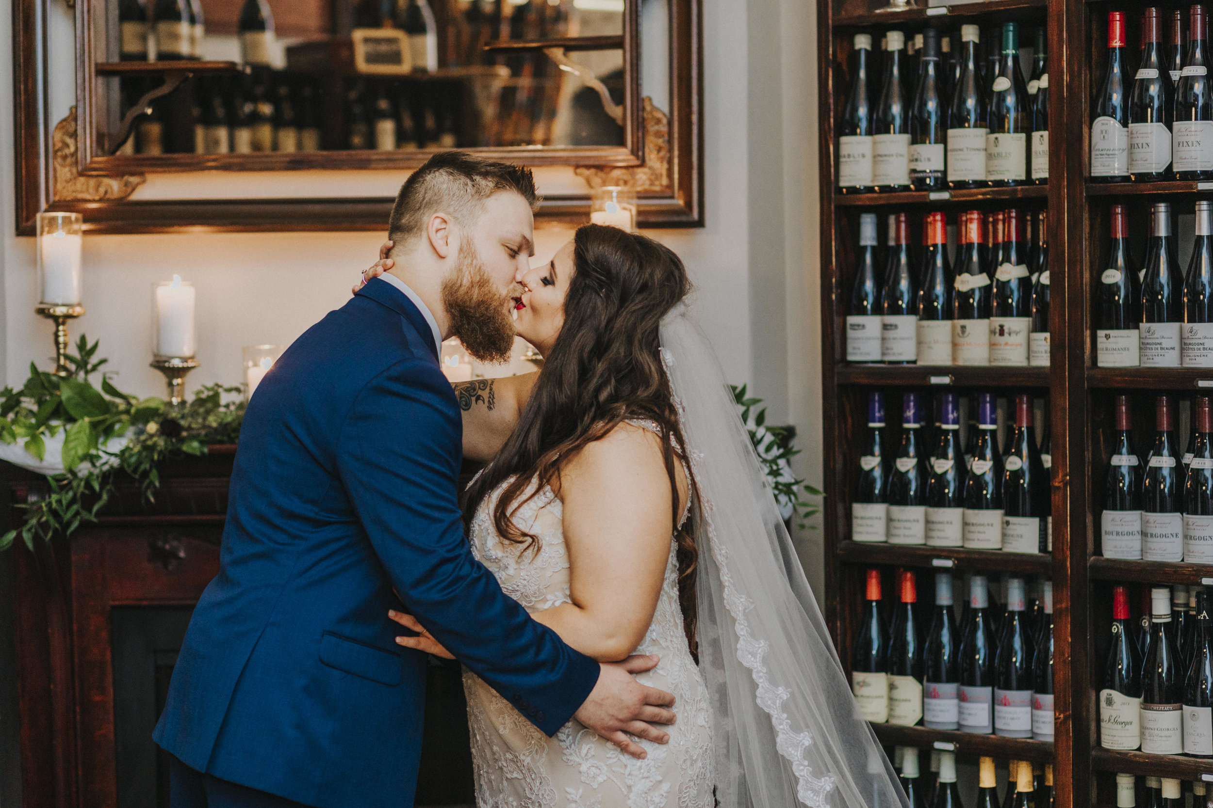 82 tiny-luxe-weddings-custom-elopement-summer-omaha-old-market.jpg
