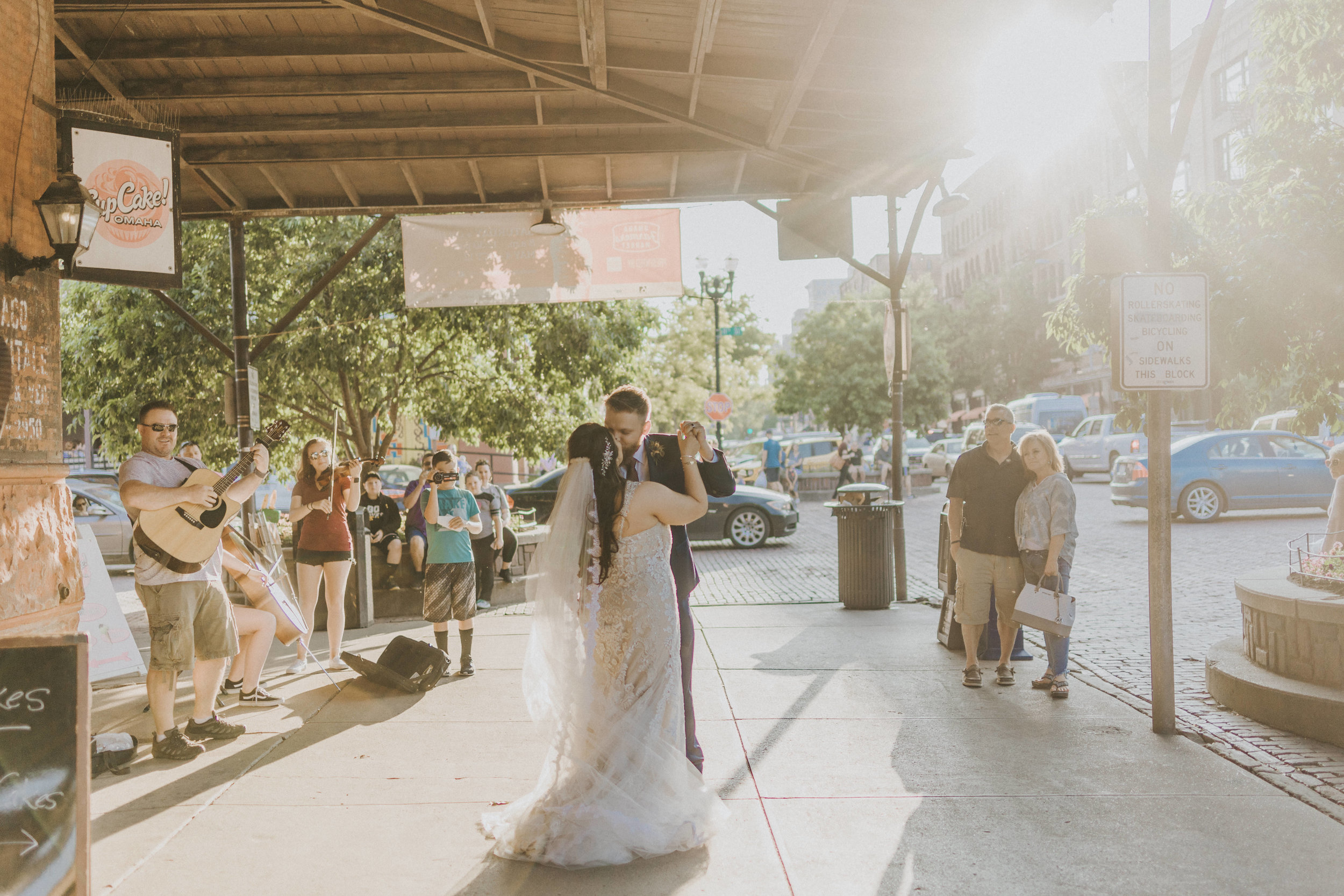 166 tiny-luxe-weddings-custom-elopement-summer-omaha-old-market.jpg