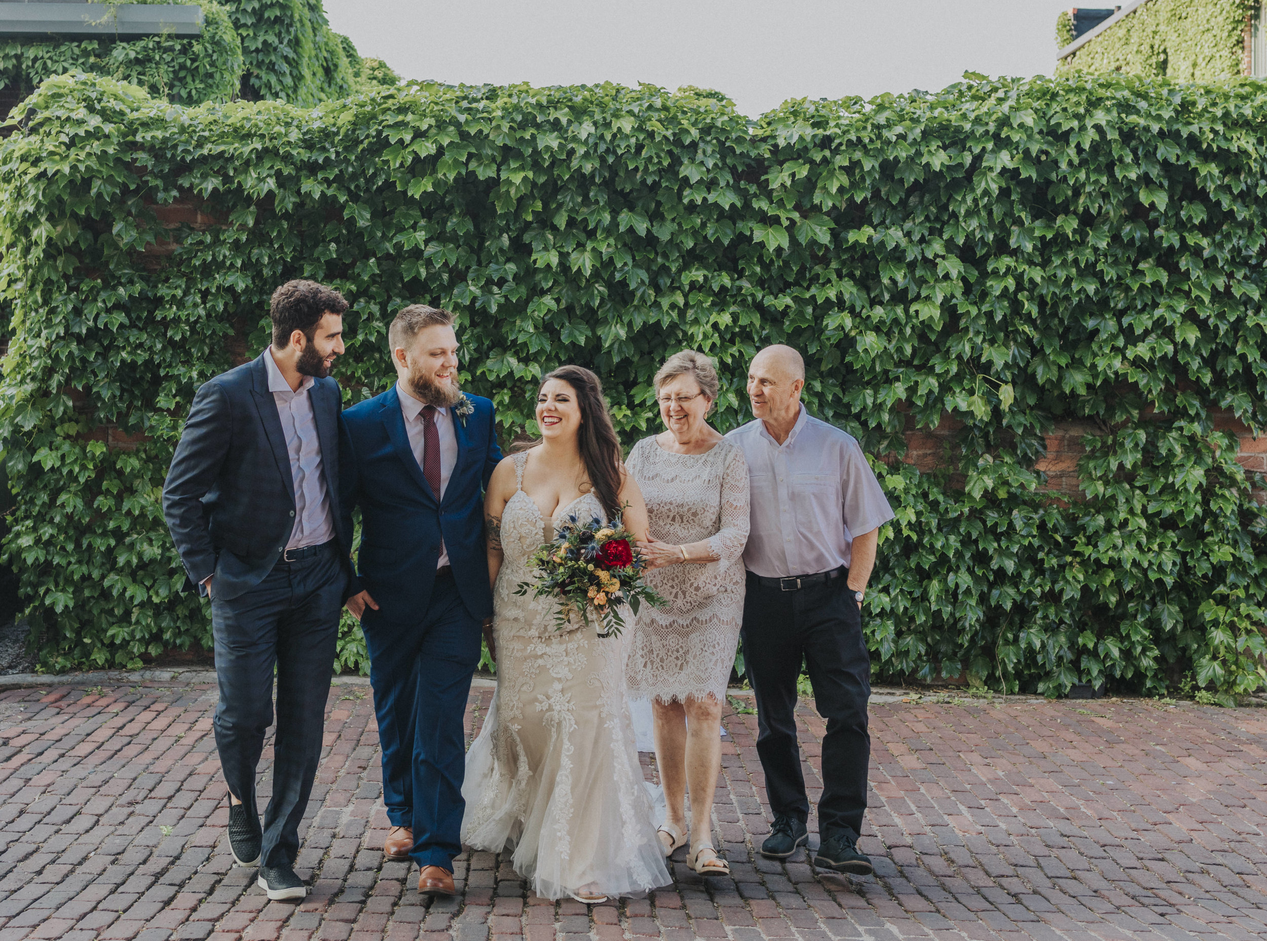 133 tiny-luxe-weddings-custom-elopement-summer-omaha-old-market.jpg