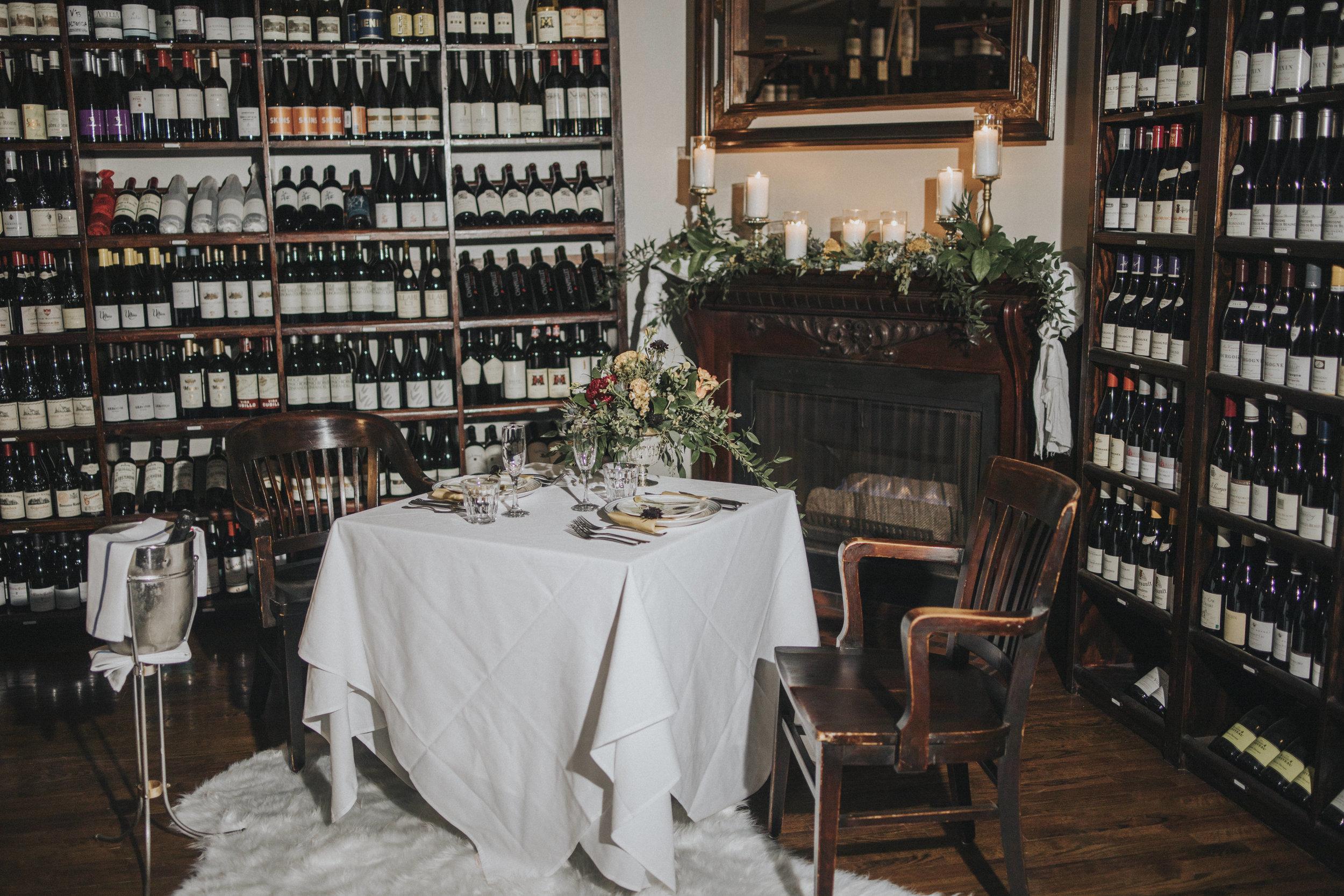 185 tiny-luxe-weddings-custom-elopement-summer-omaha-old-market.jpg