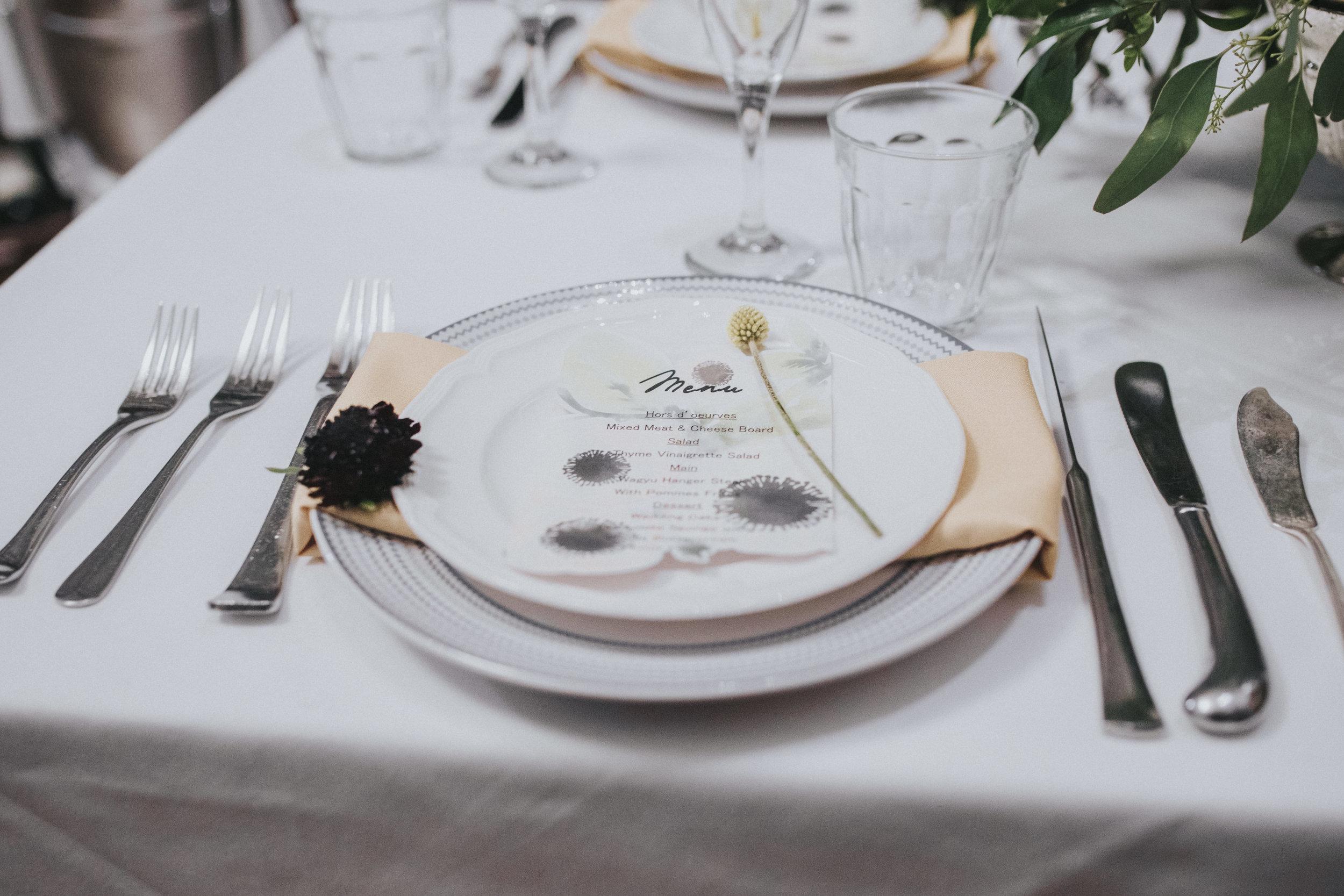 192 tiny-luxe-weddings-custom-elopement-summer-omaha-old-market.jpg