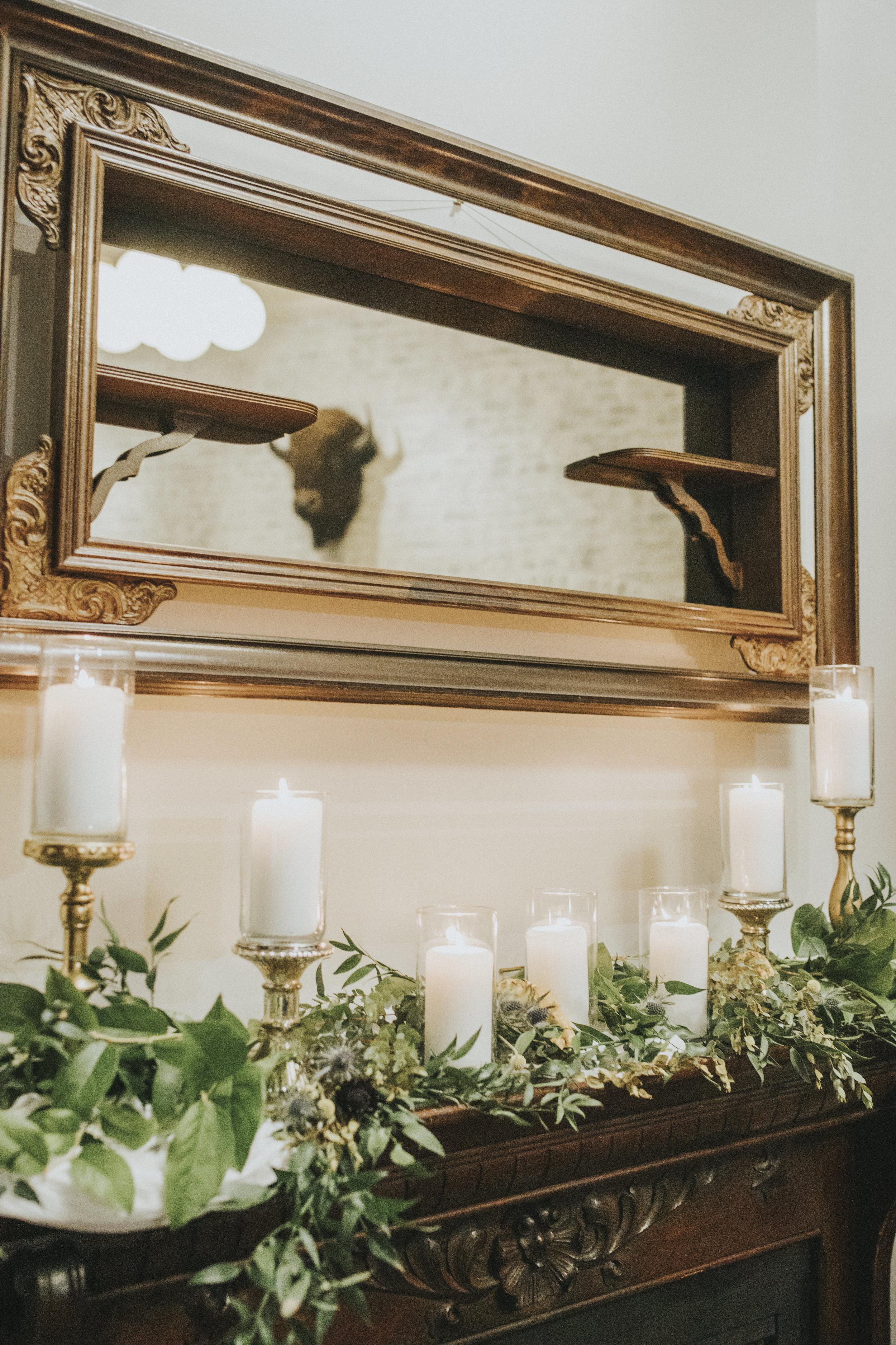 196 tiny-luxe-weddings-custom-elopement-summer-omaha-old-market.jpg