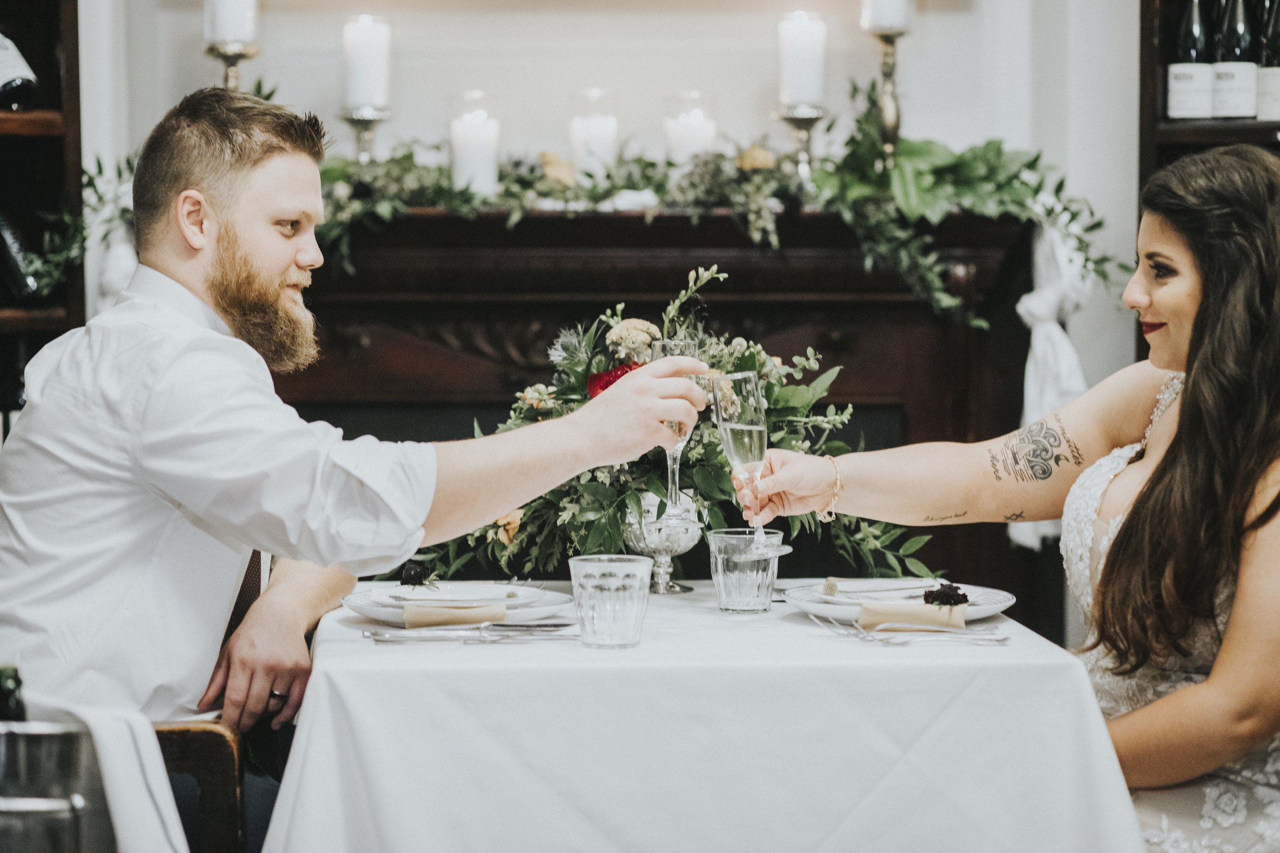 207 tiny-luxe-weddings-custom-elopement-summer-omaha-old-market.jpg