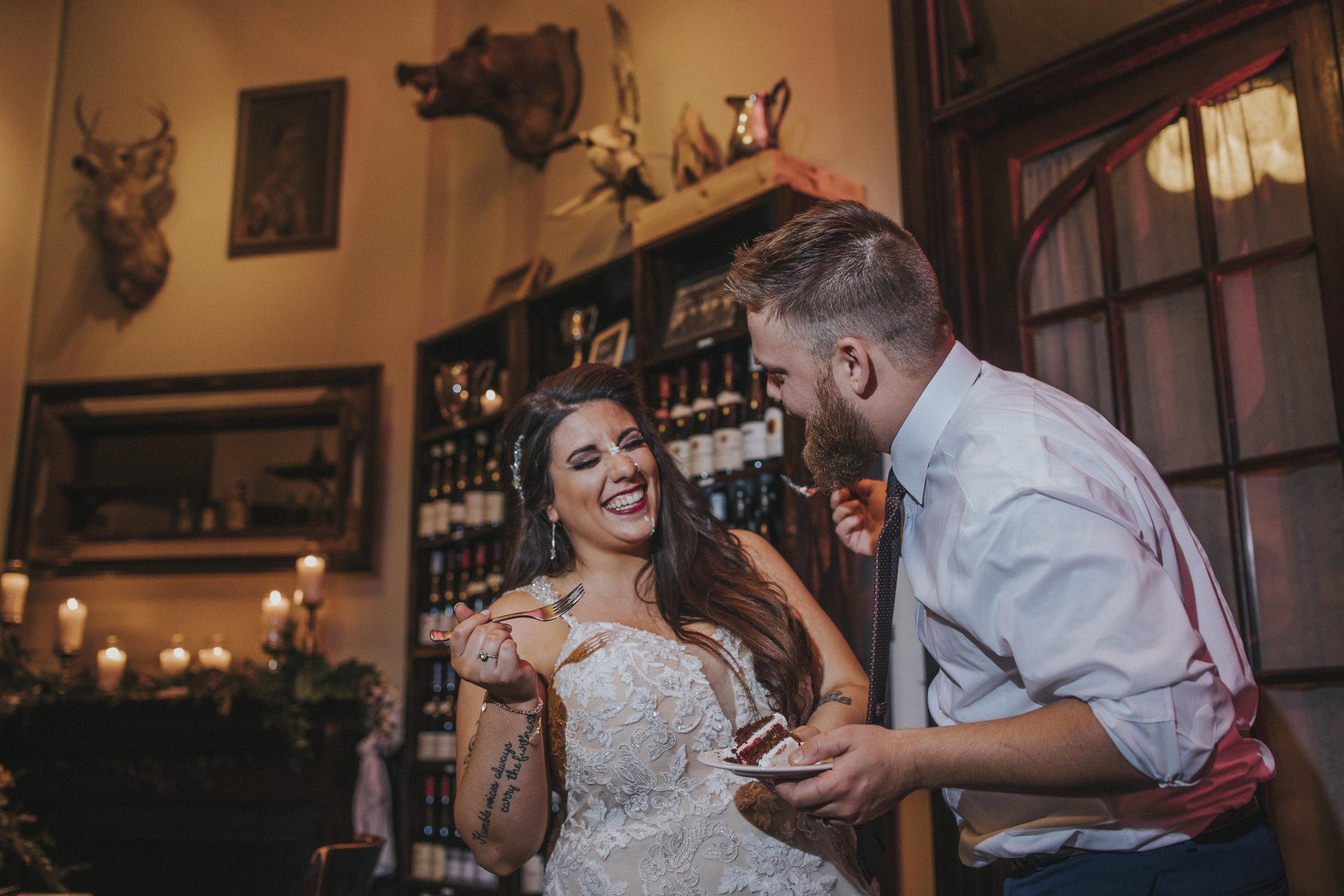 226 tiny-luxe-weddings-custom-elopement-summer-omaha-old-market.jpg