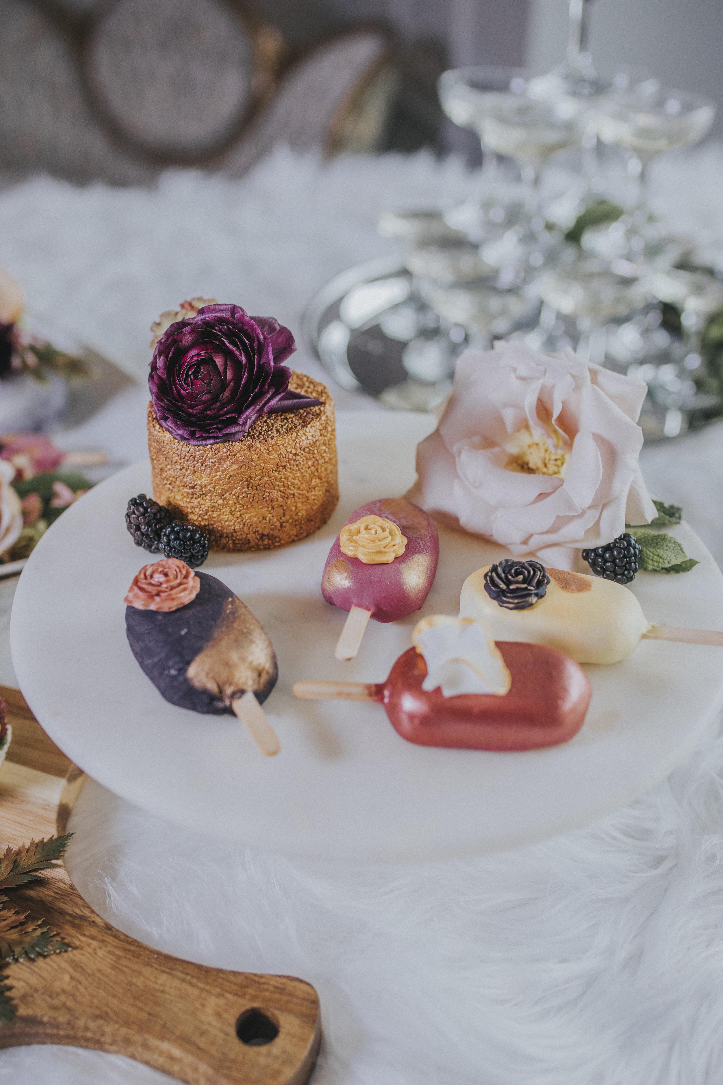 3  omaha-nebraska-empire-room-tiny-luxe-wedding-planner.jpg