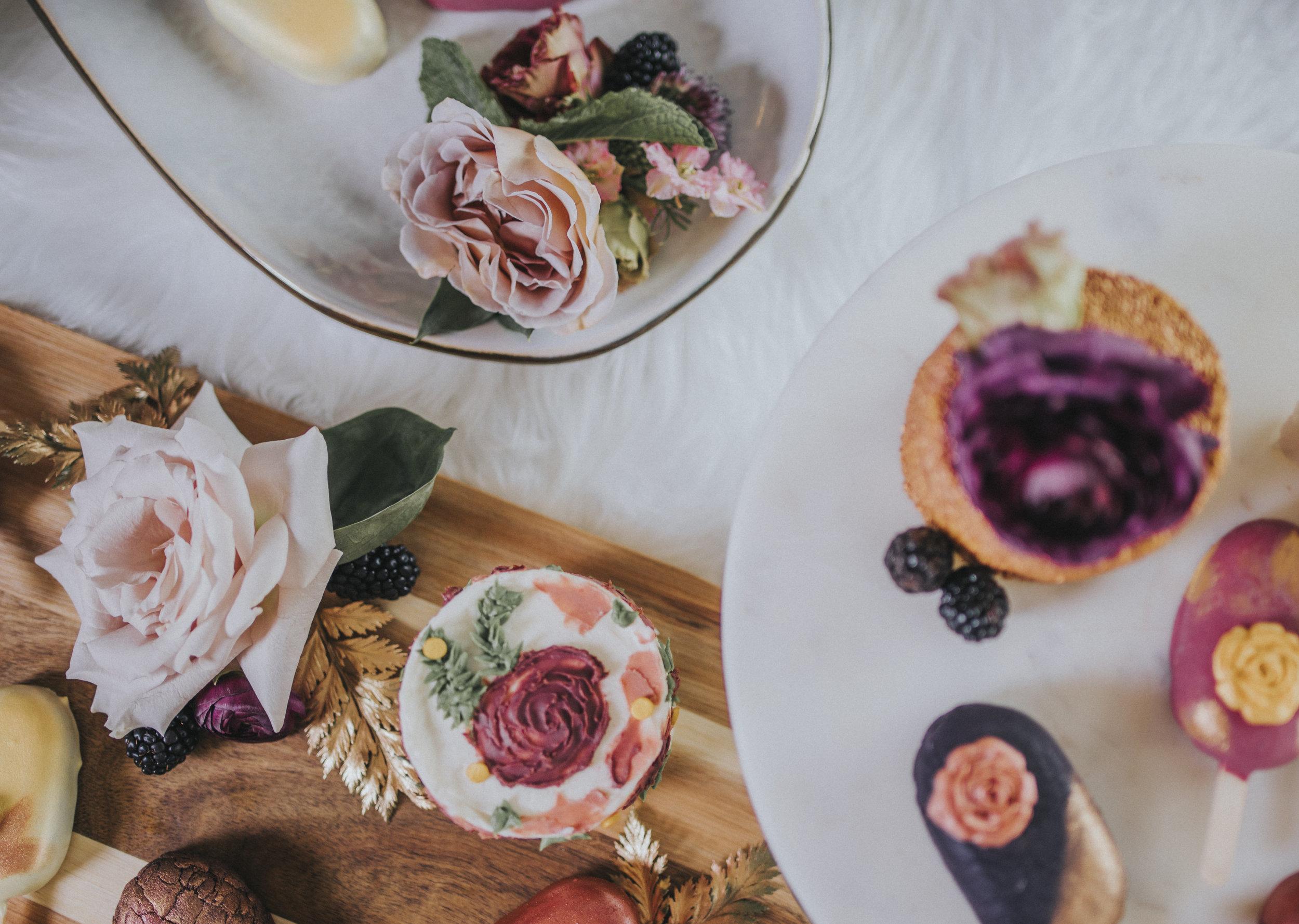 8  omaha-nebraska-empire-room-tiny-luxe-wedding-planner.jpg