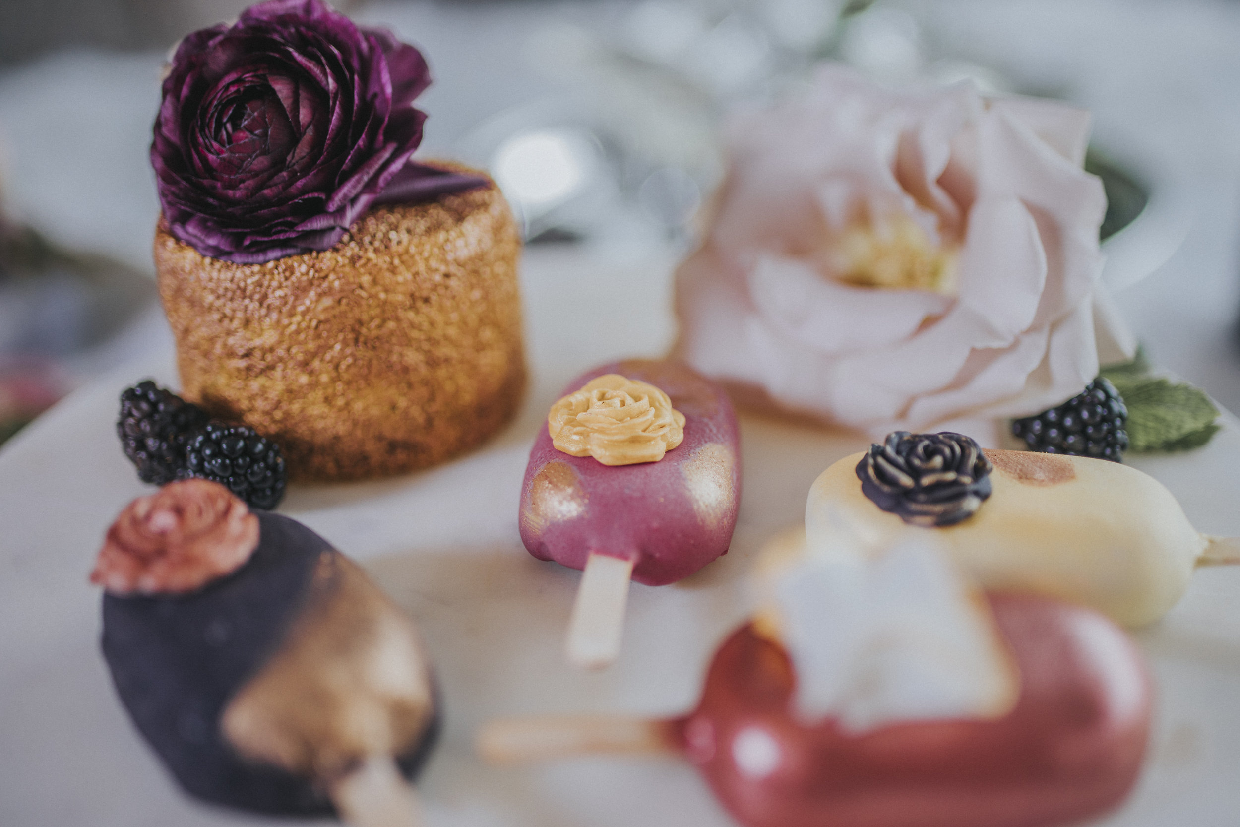 6  omaha-nebraska-empire-room-tiny-luxe-wedding-planner.jpg