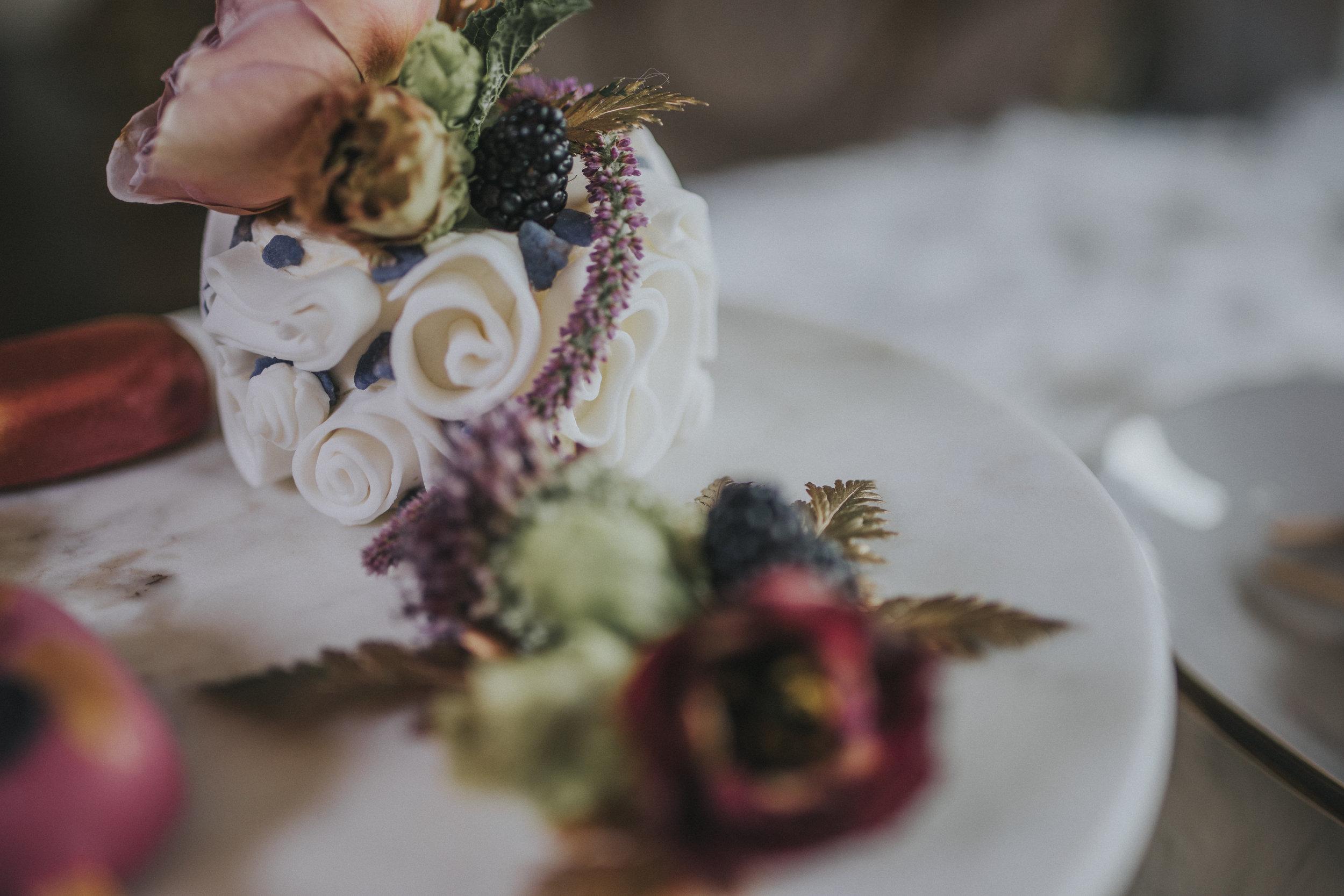 17  omaha-nebraska-empire-room-tiny-luxe-wedding-planner.jpg