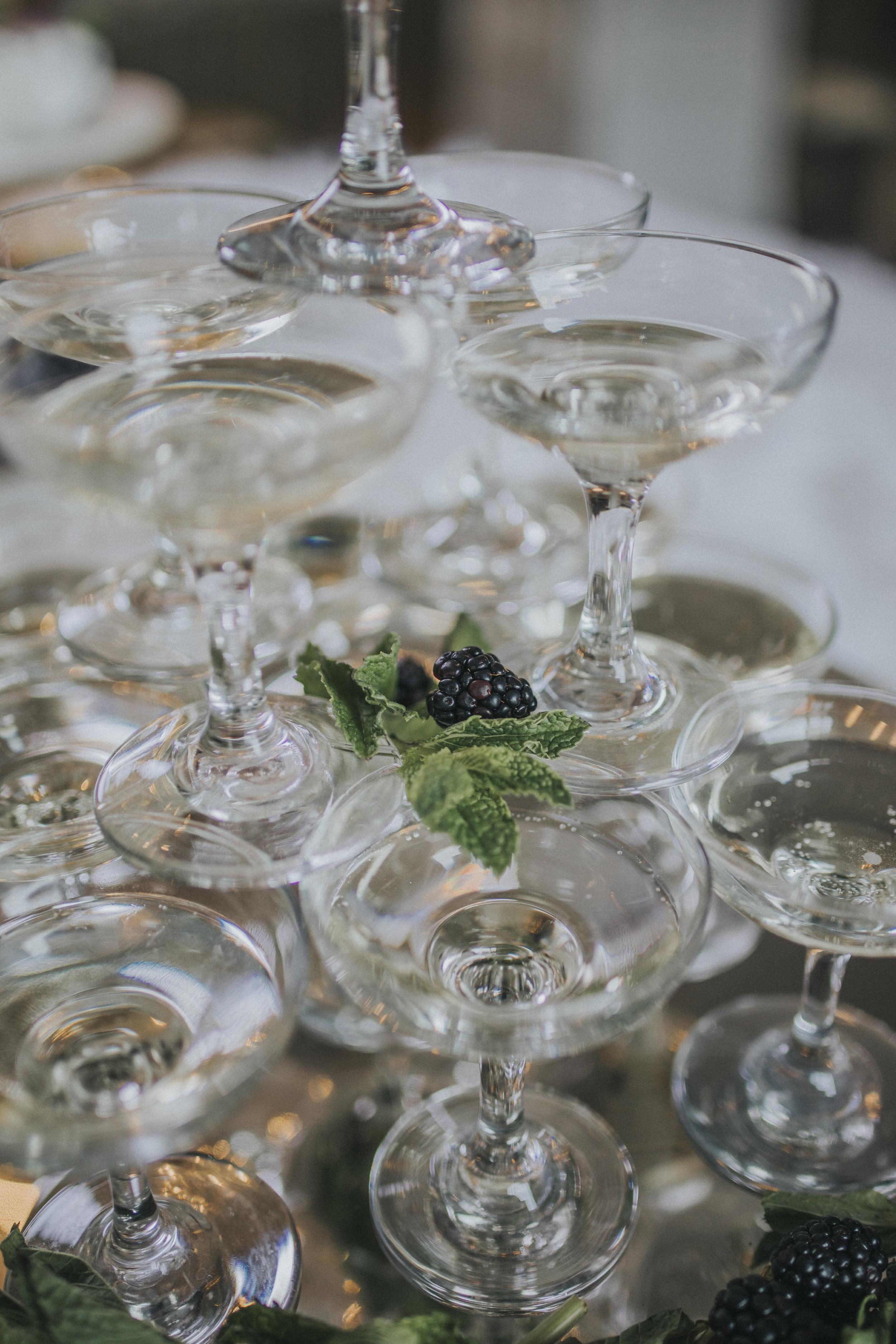 14  omaha-nebraska-empire-room-tiny-luxe-wedding-planner.jpg